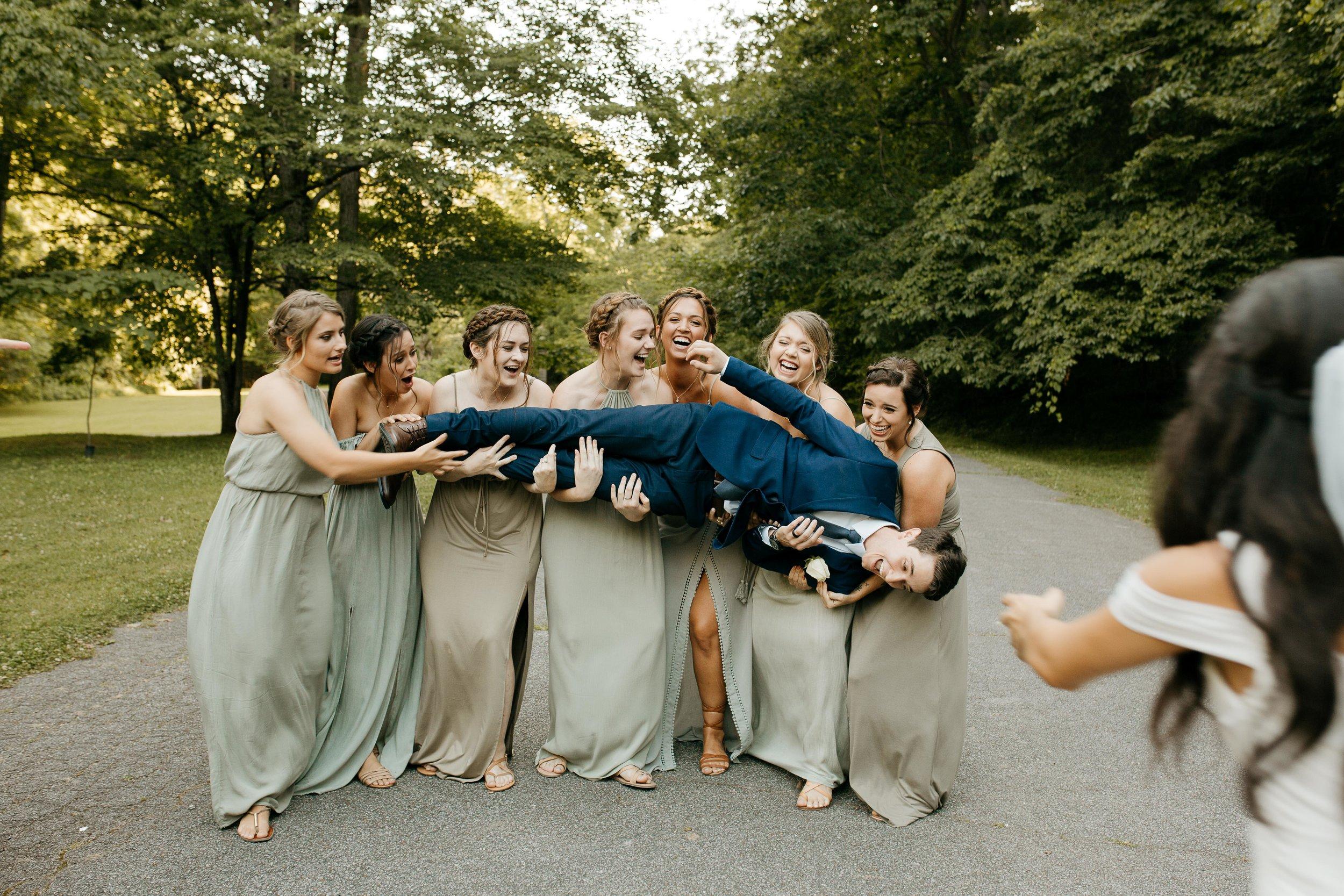 memphis tn wedding-114.jpg