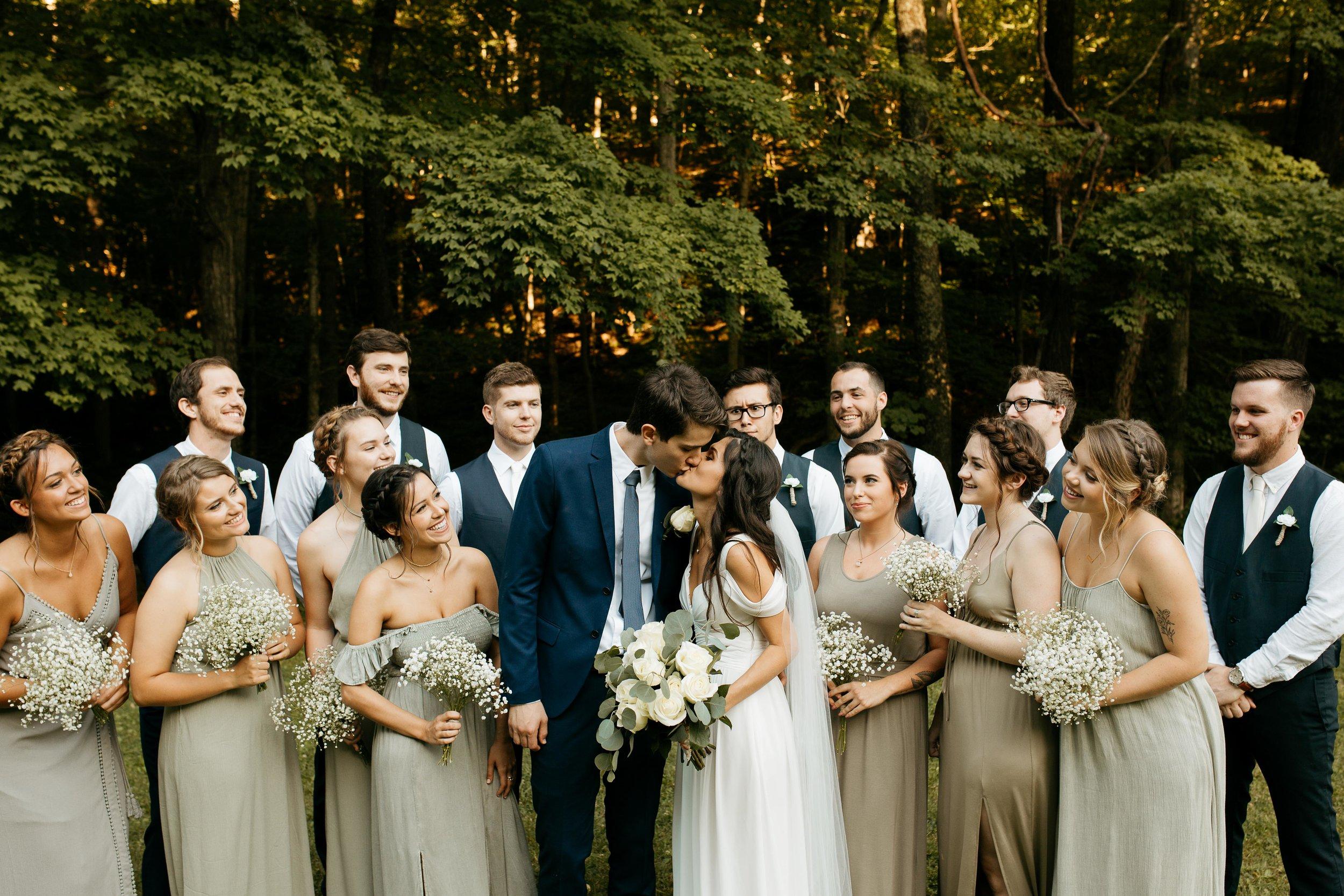 memphis tn wedding-117.jpg