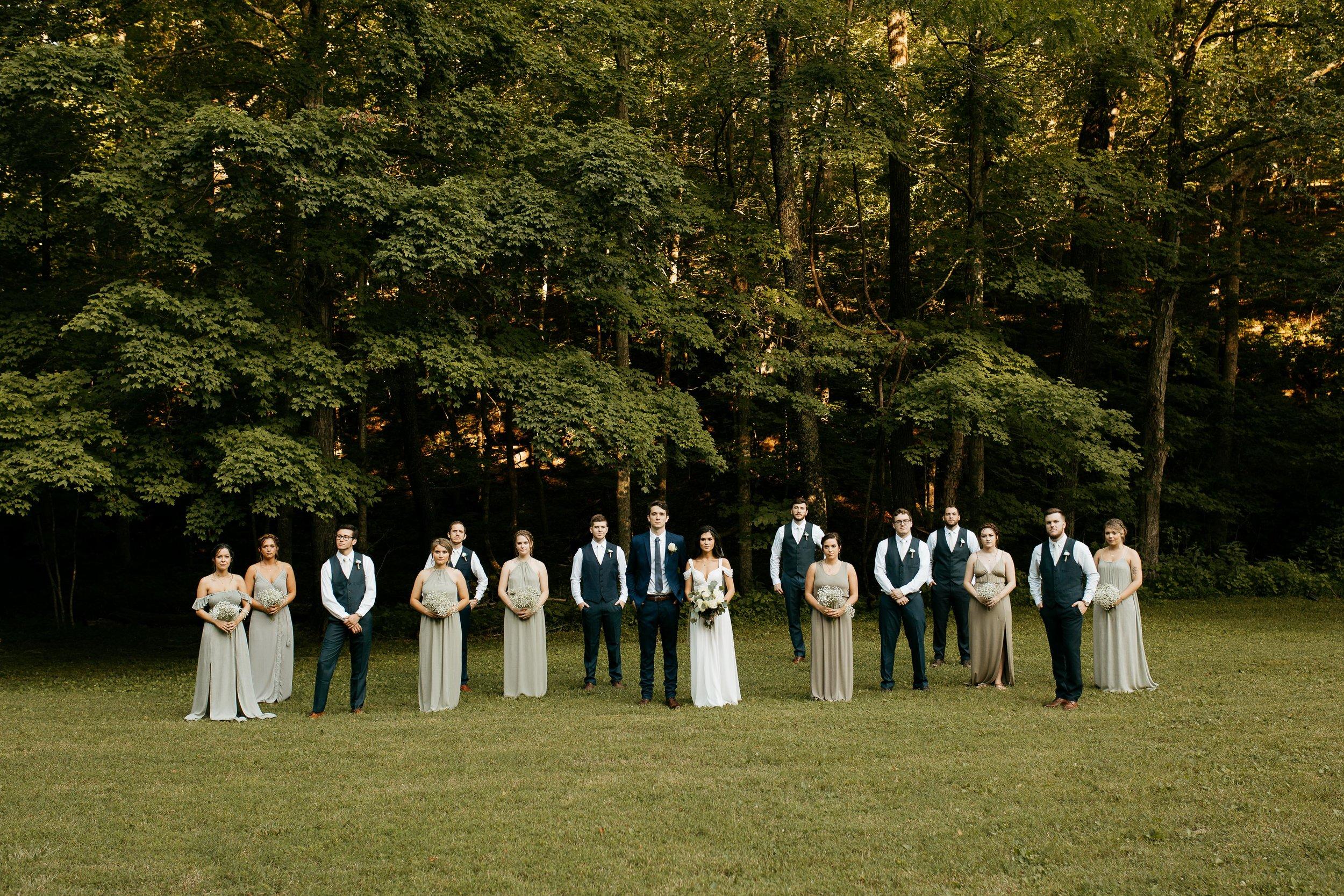 memphis tn wedding-116.jpg