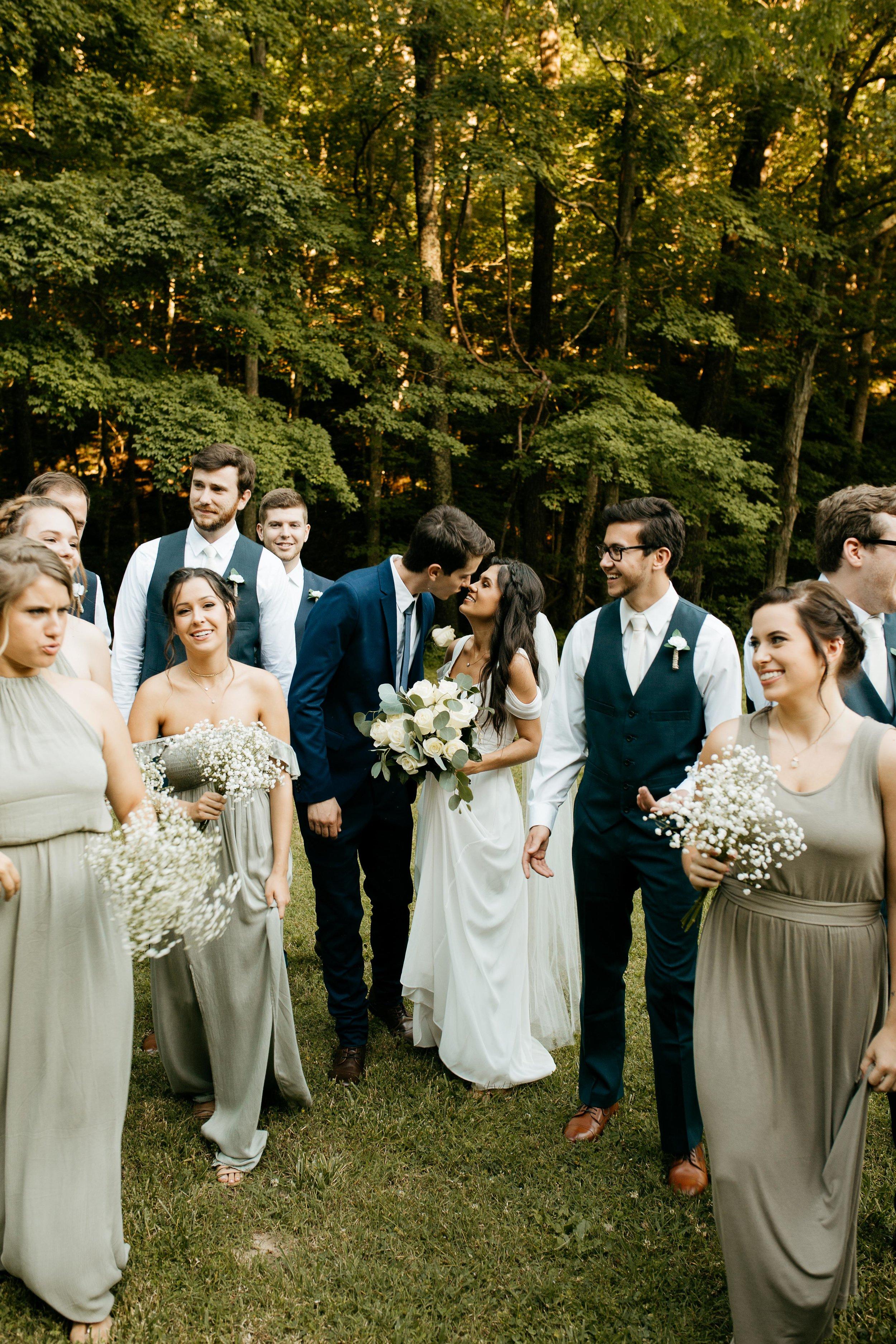 memphis tn wedding-118.jpg