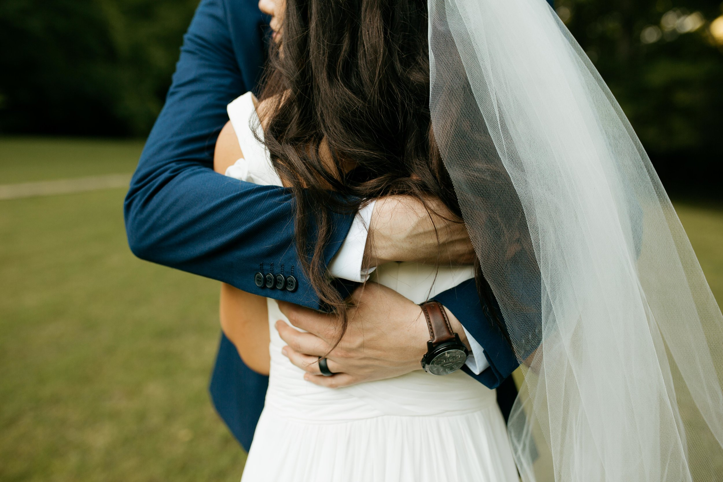 memphis tn wedding-120.jpg