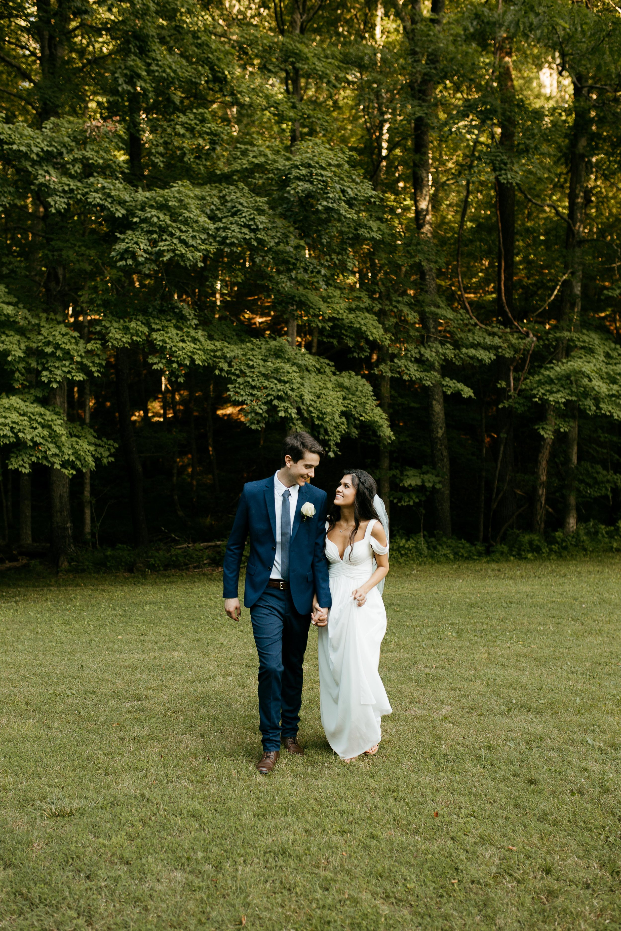 memphis tn wedding-122.jpg