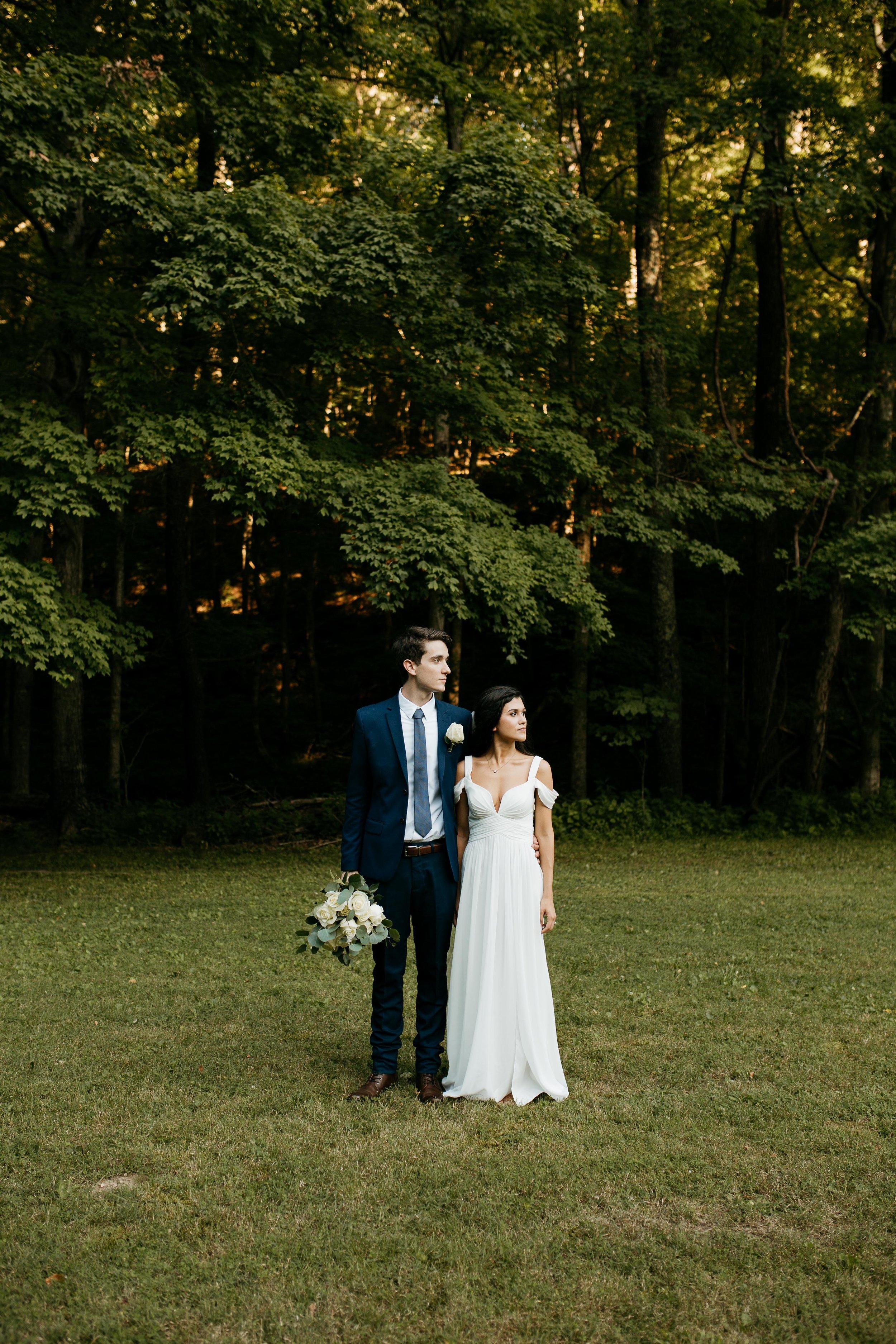 memphis tn wedding-123.jpg