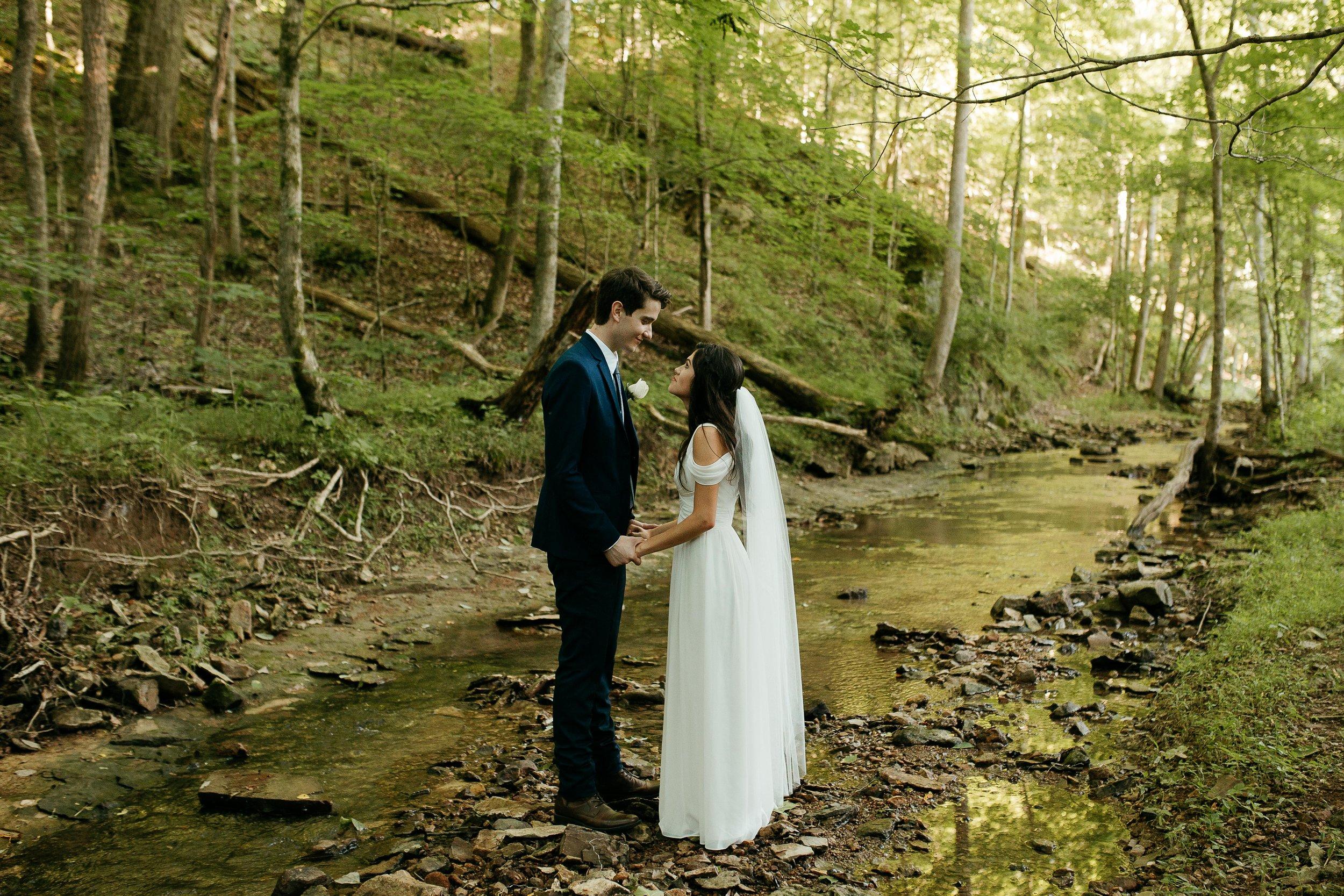 memphis tn wedding-125.jpg