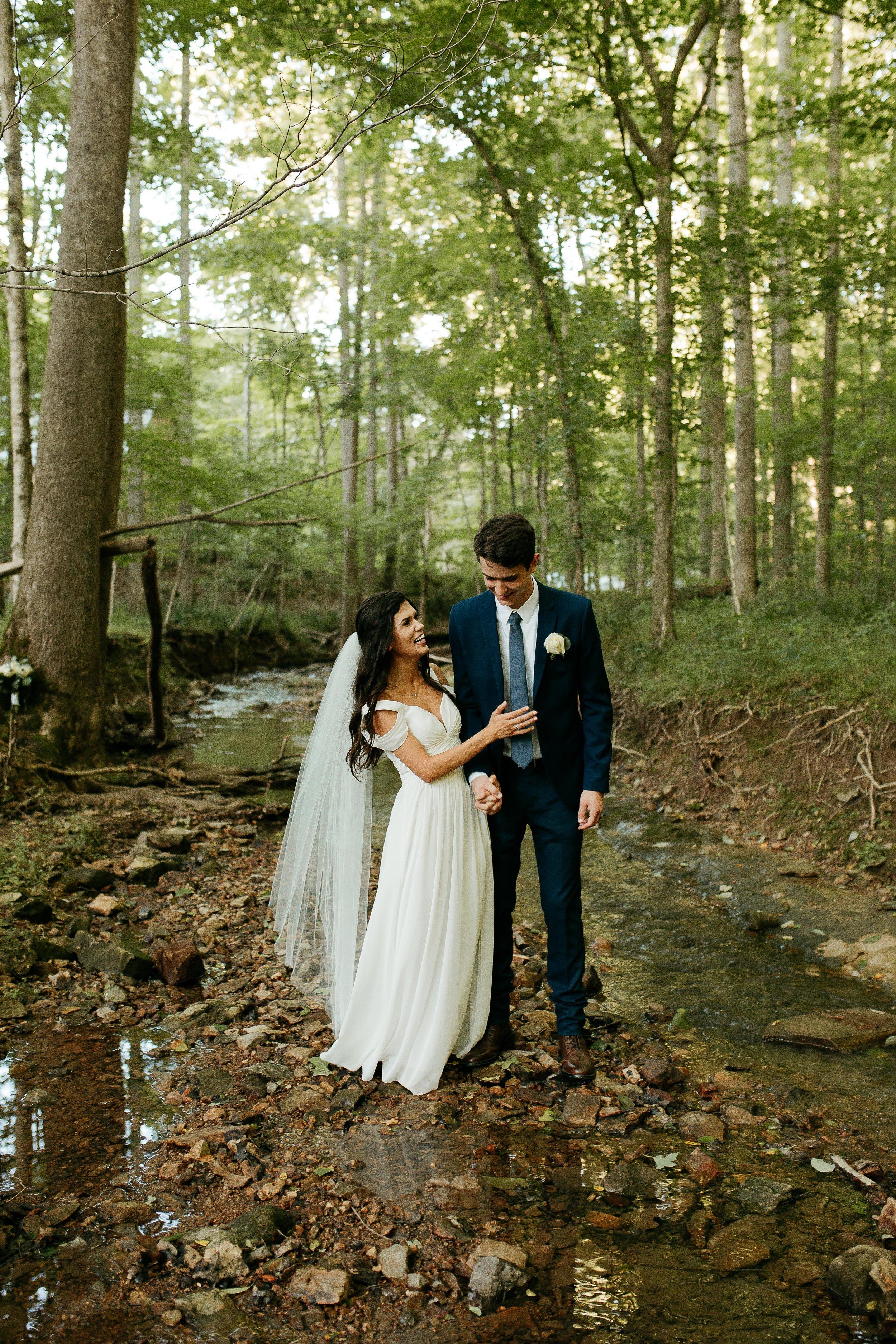 memphis tn wedding-127.jpg