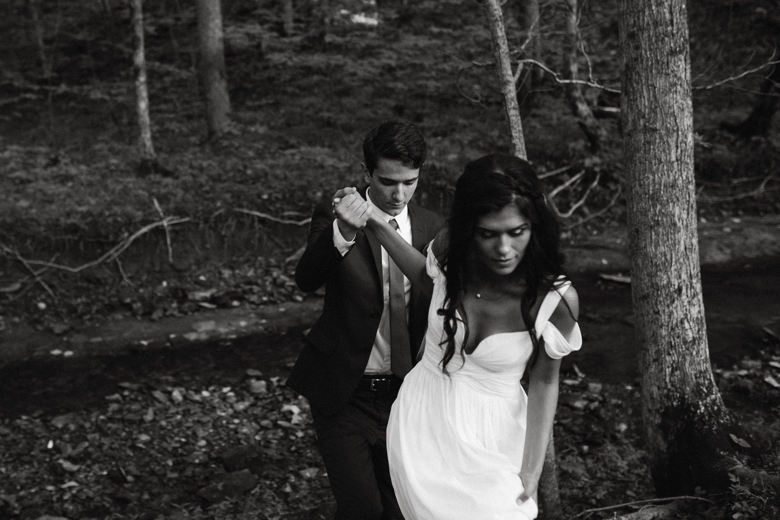 memphis tn wedding-129.jpg