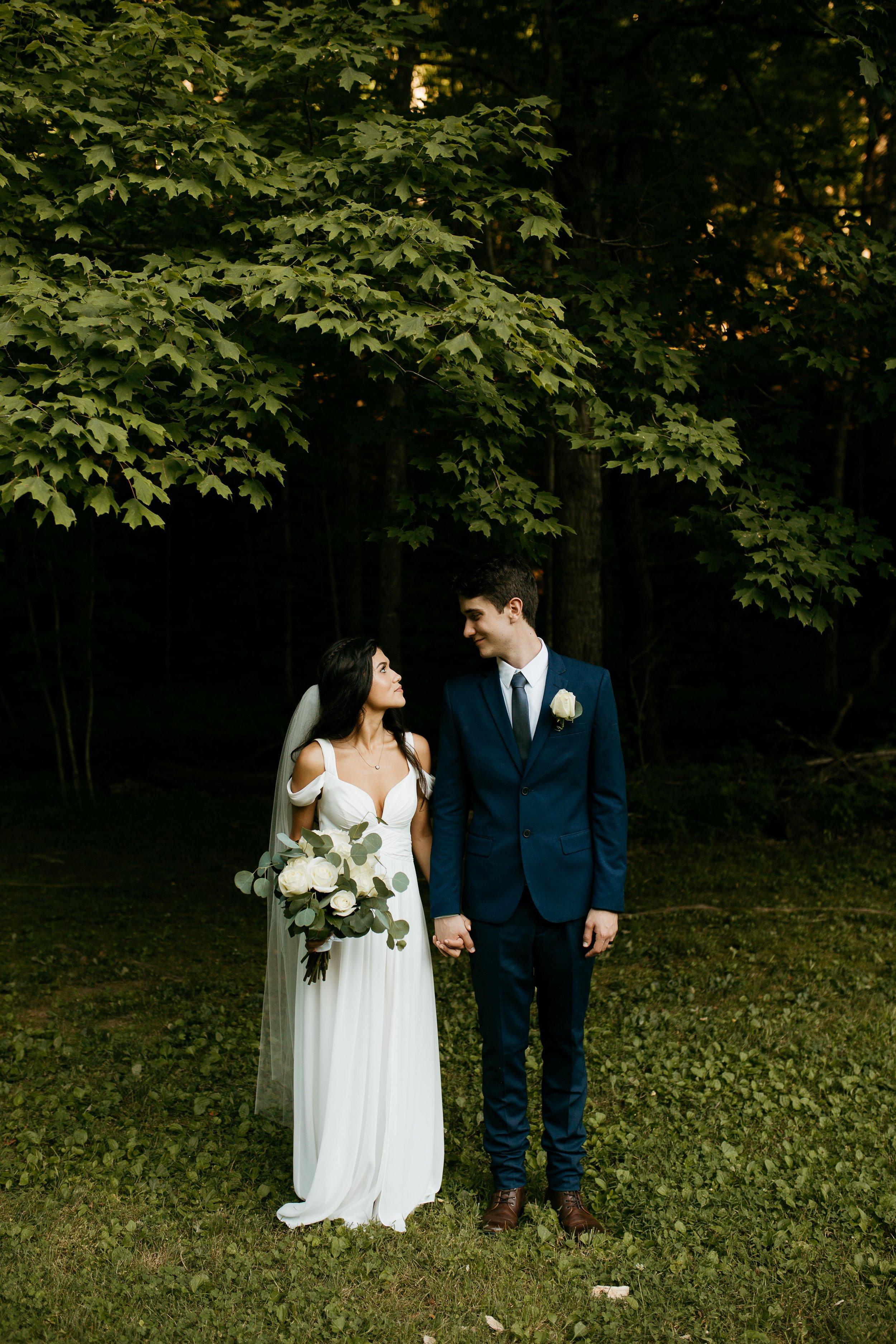 memphis tn wedding-131.jpg