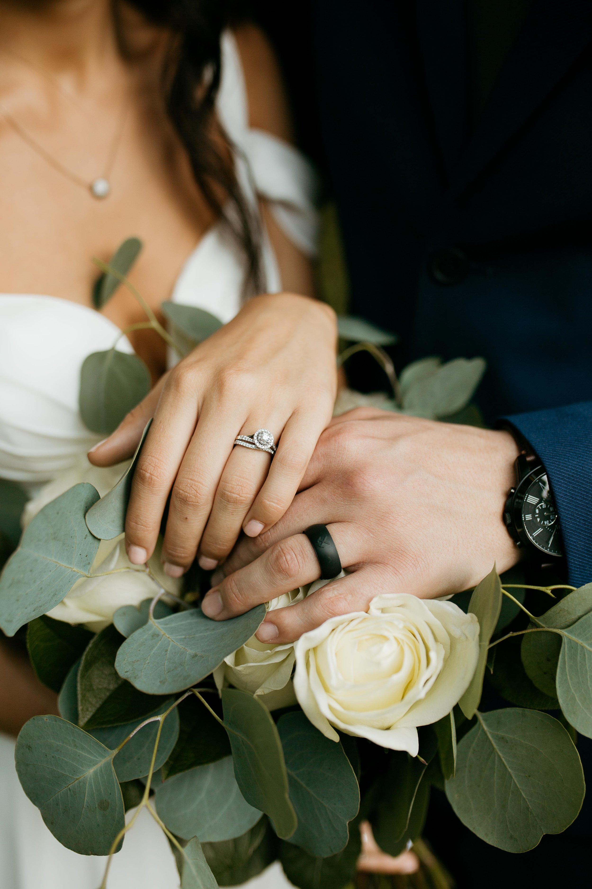 memphis tn wedding-133.jpg