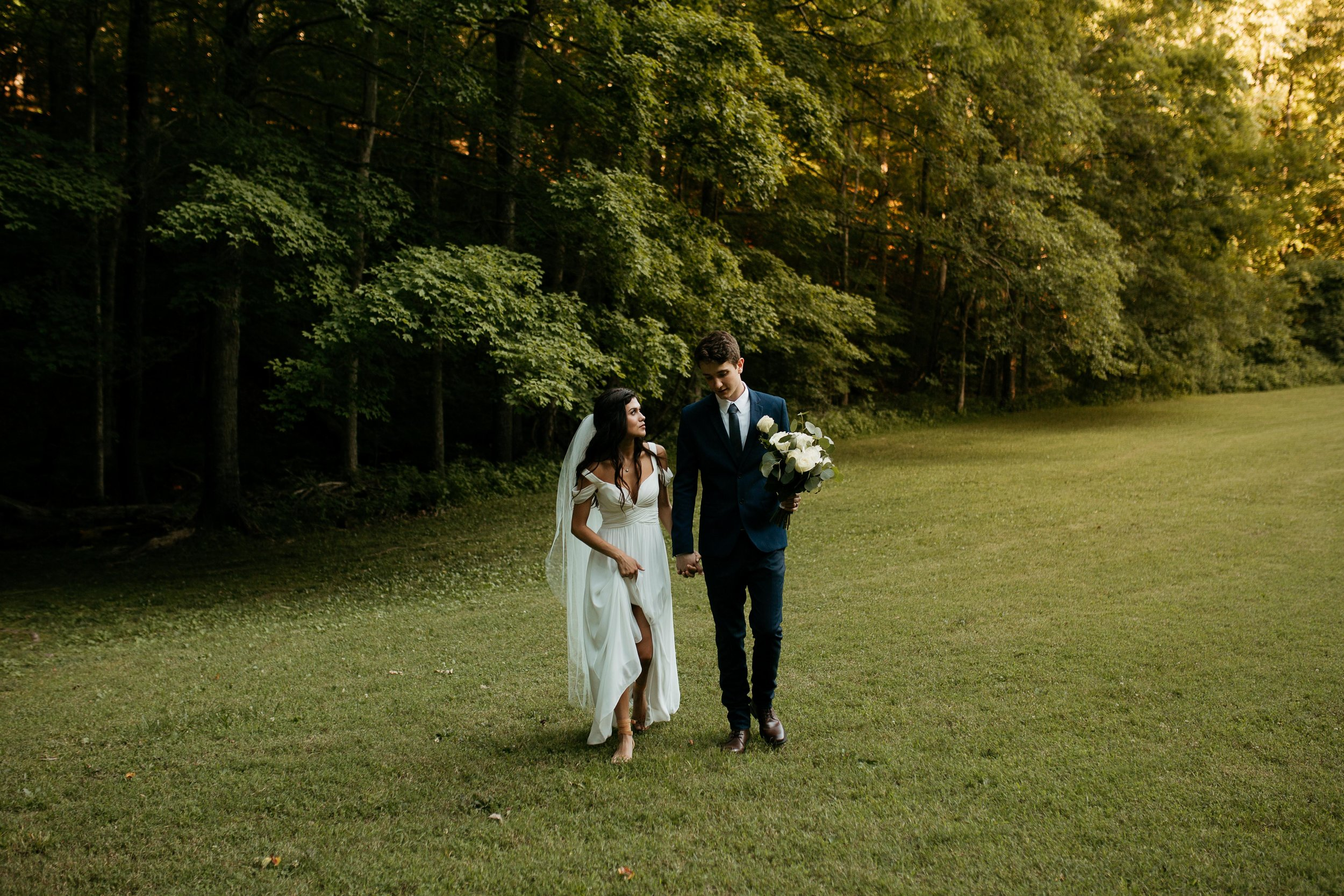 memphis tn wedding-135.jpg