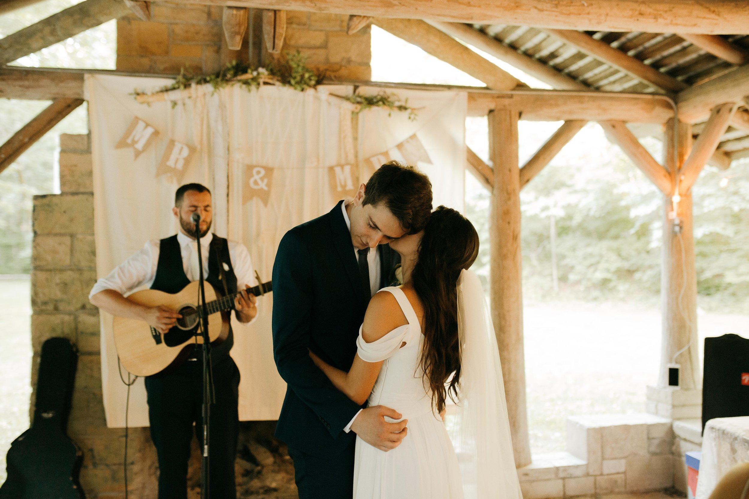 memphis tn wedding-136.jpg
