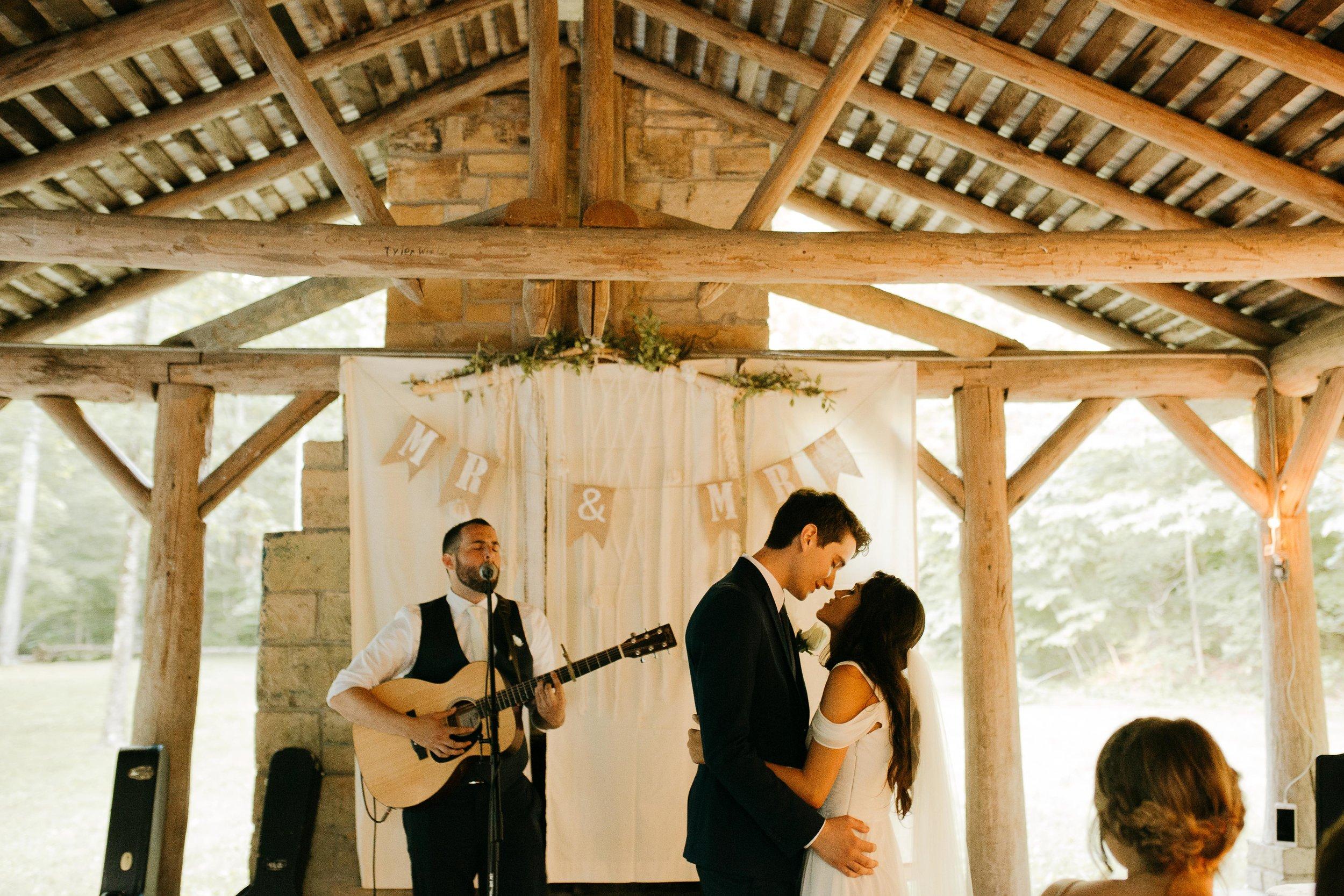 memphis tn wedding-137.jpg