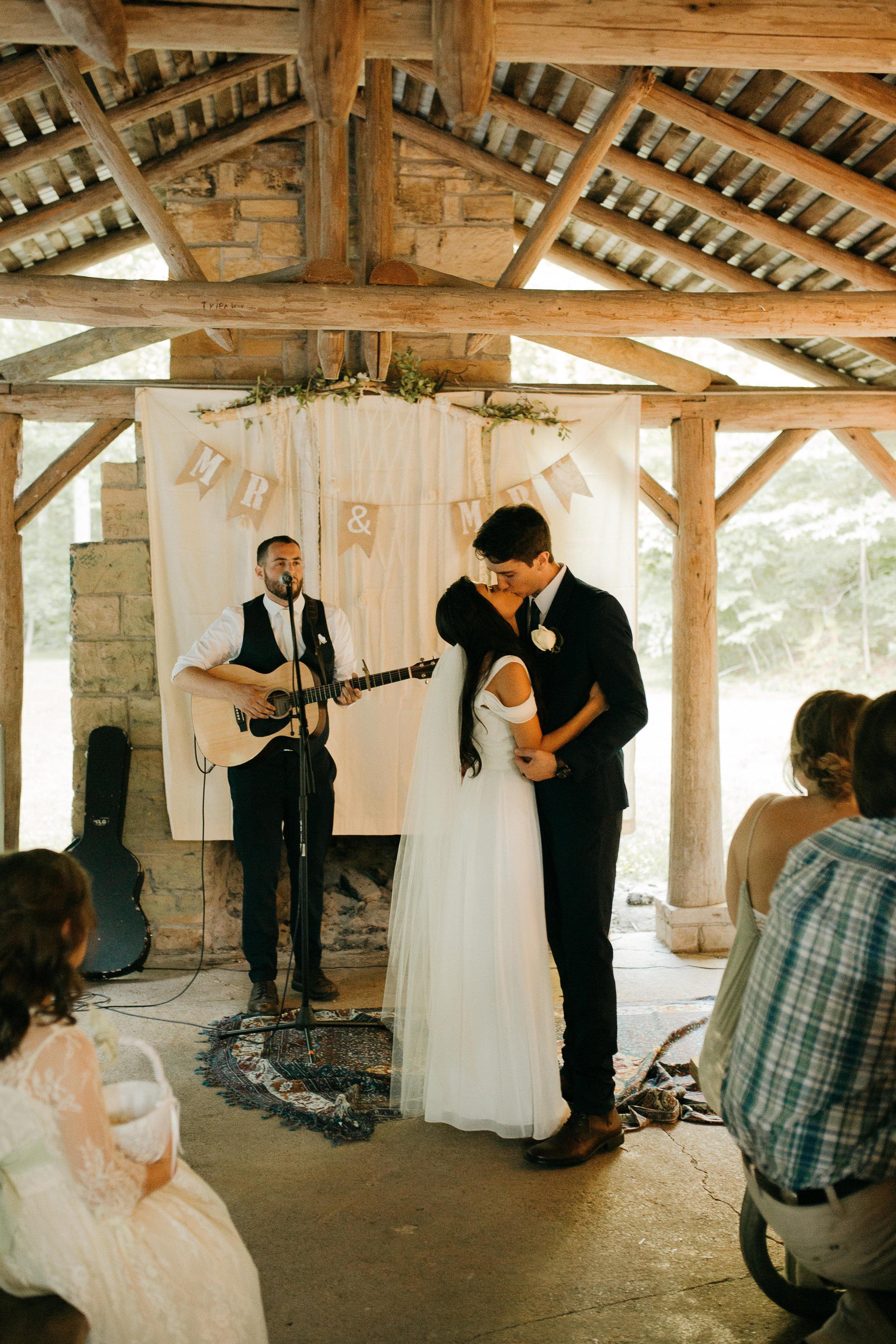 memphis tn wedding-138.jpg
