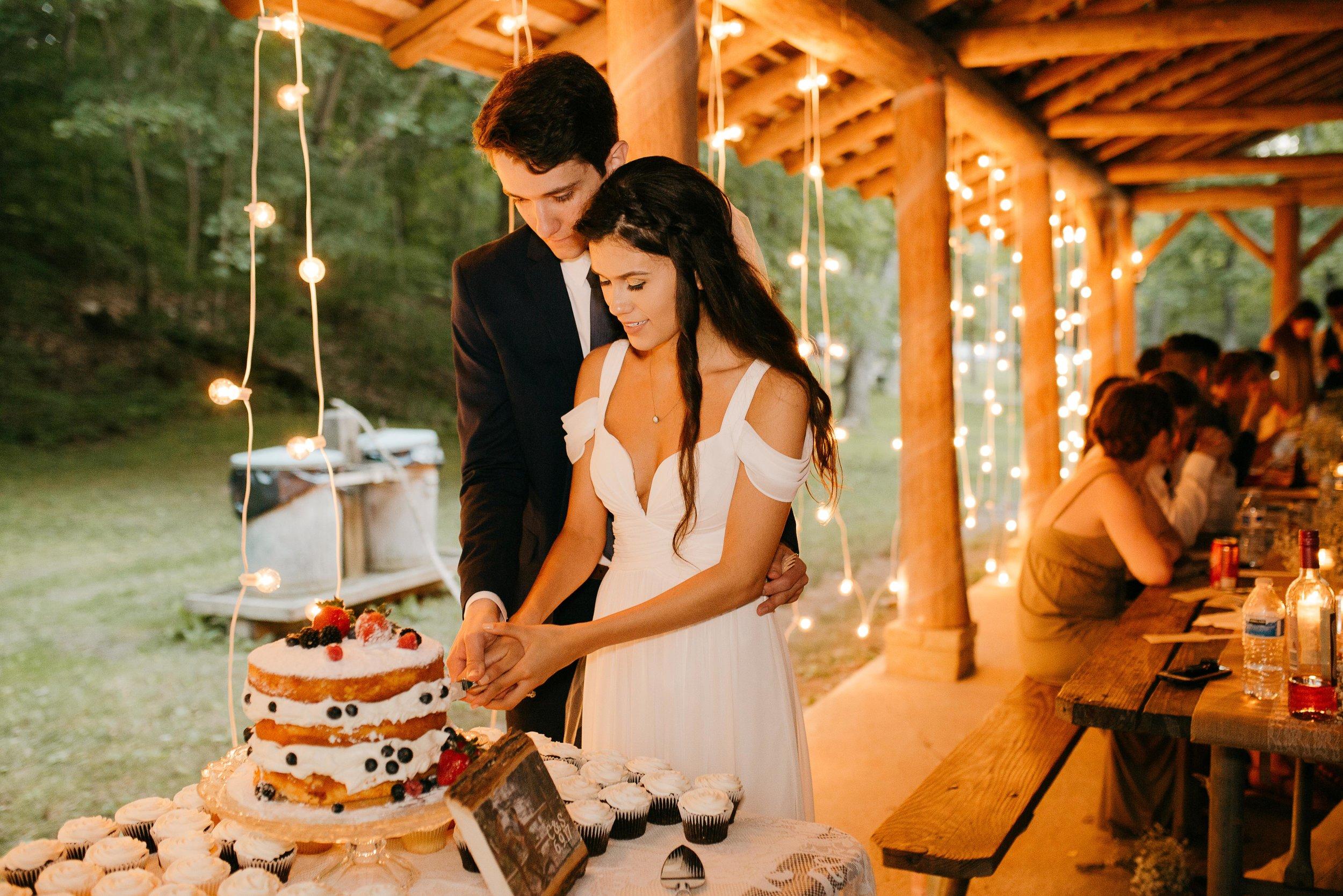 memphis tn wedding-139.jpg