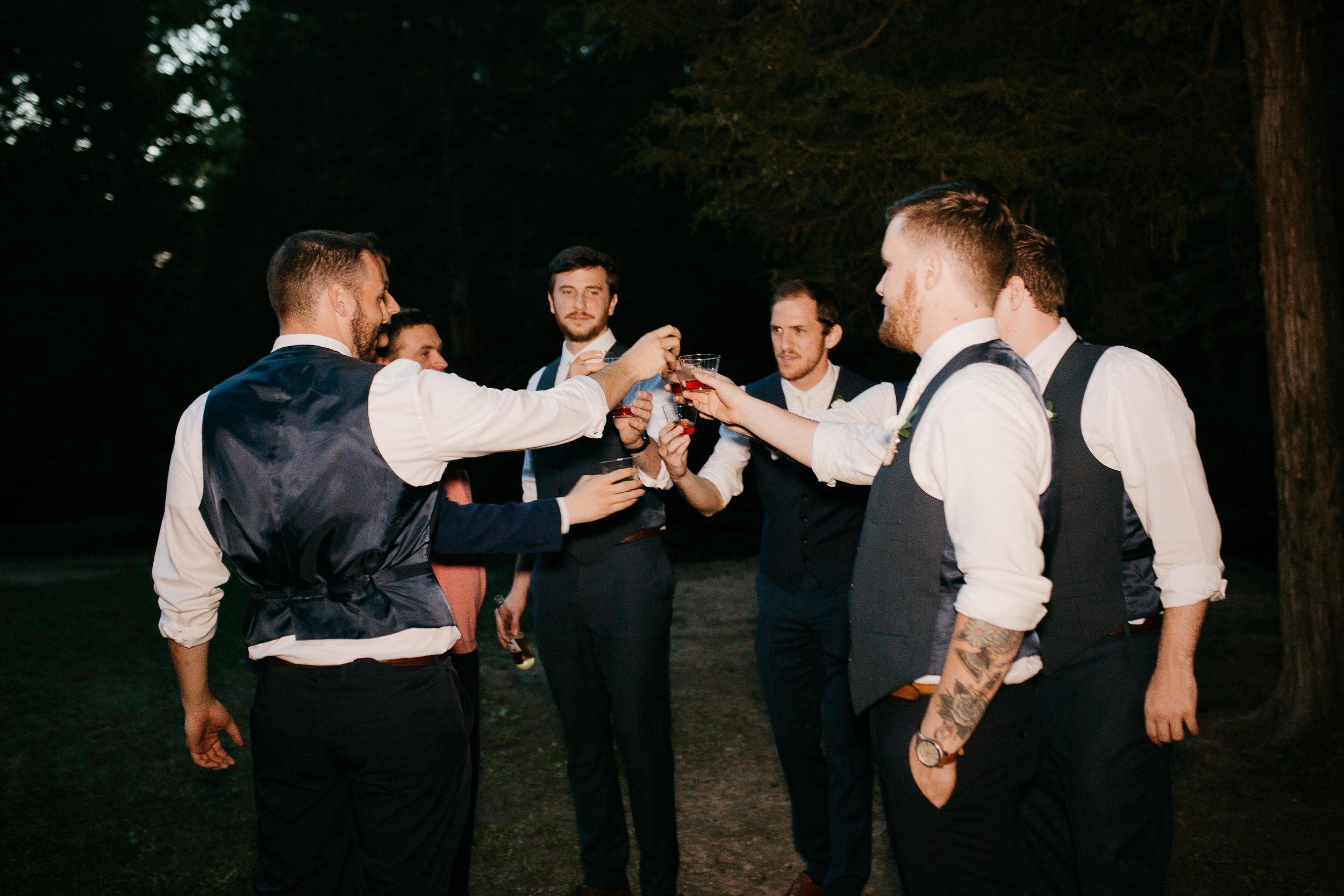 memphis tn wedding-140.jpg