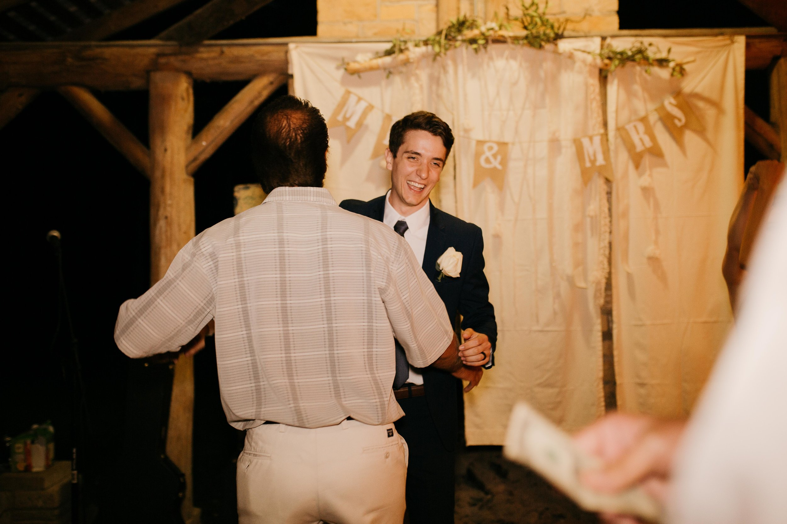 memphis tn wedding-142.jpg