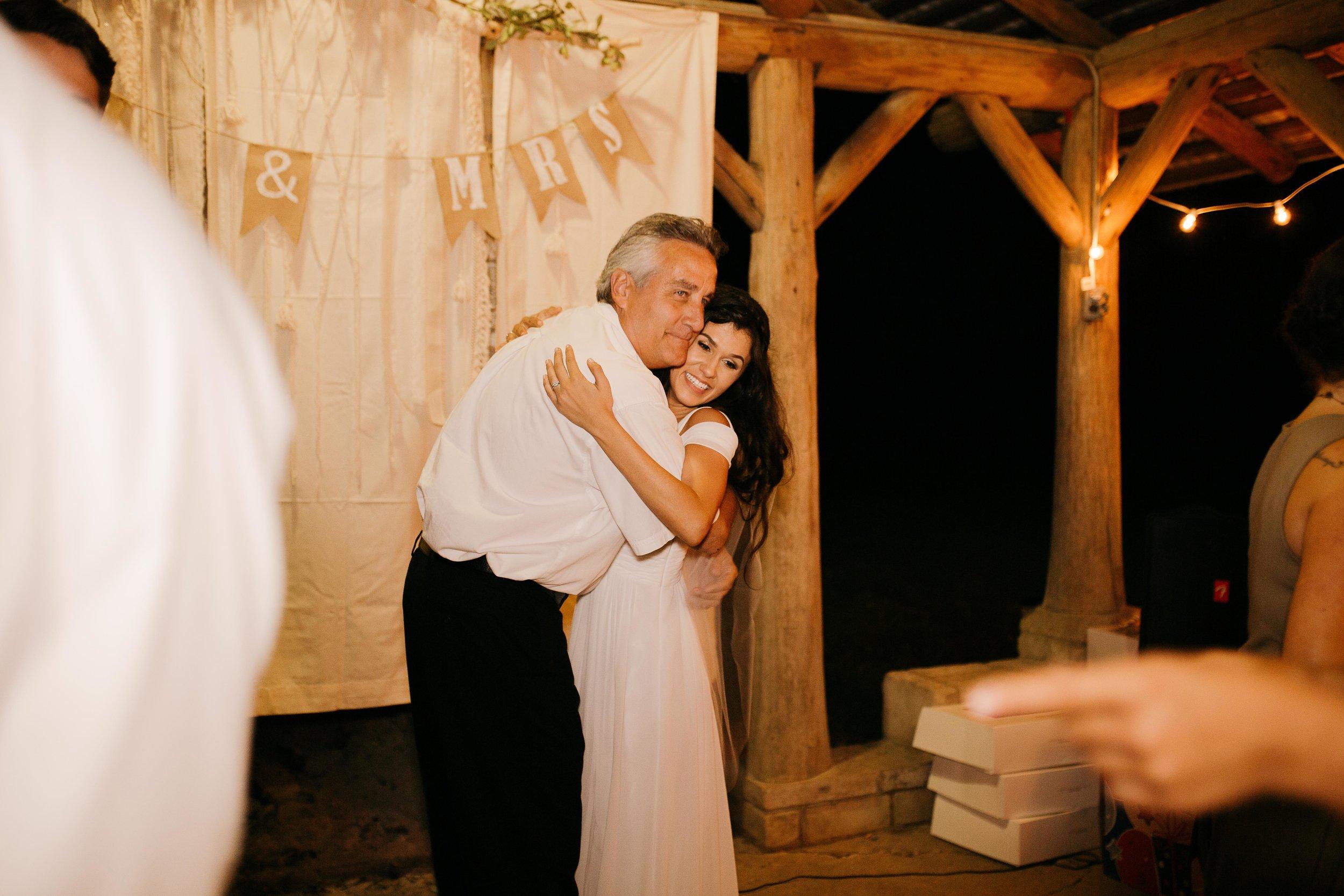 memphis tn wedding-143.jpg
