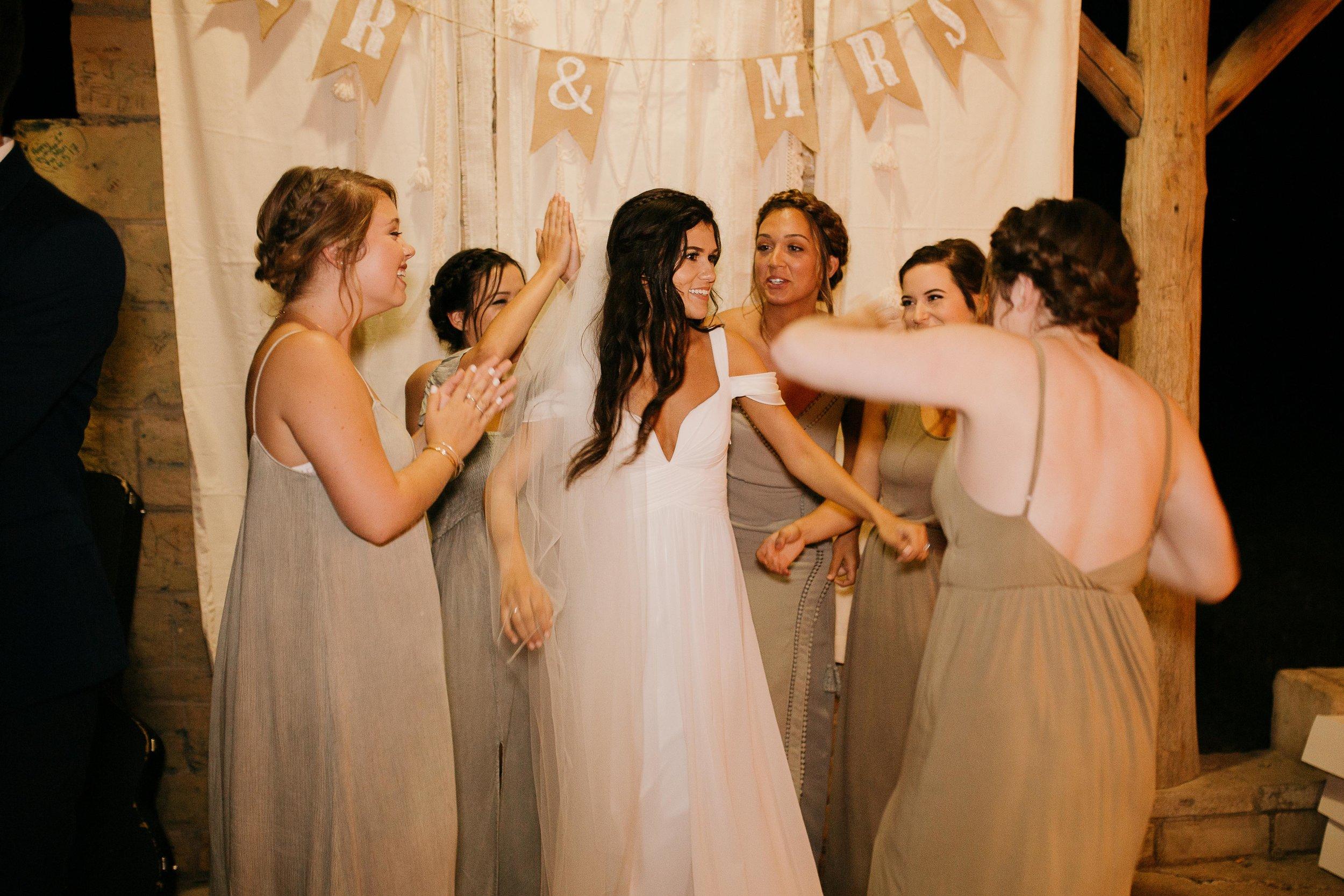 memphis tn wedding-144.jpg