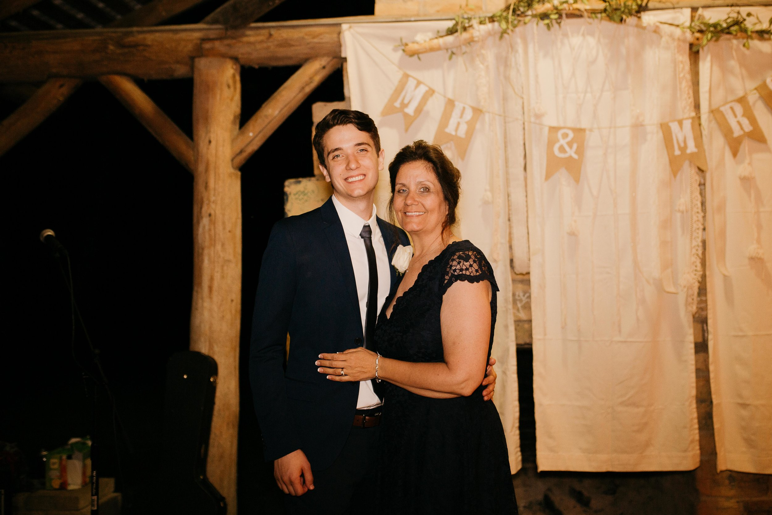 memphis tn wedding-146.jpg