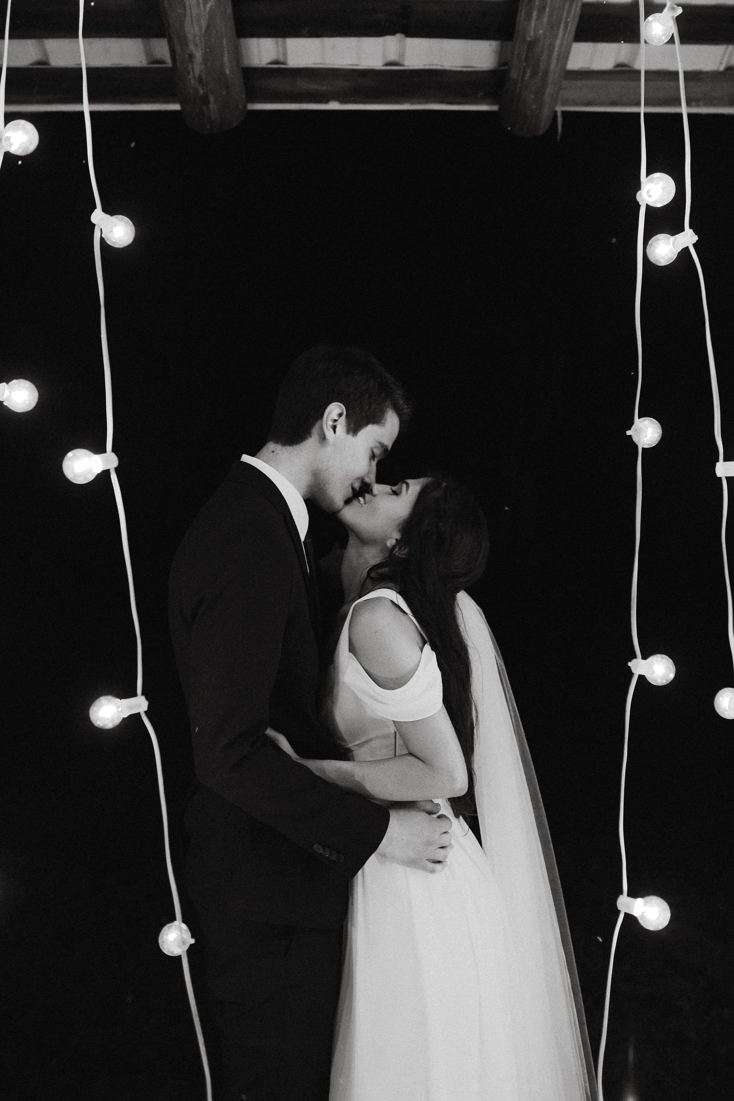 memphis tn wedding-147.jpg