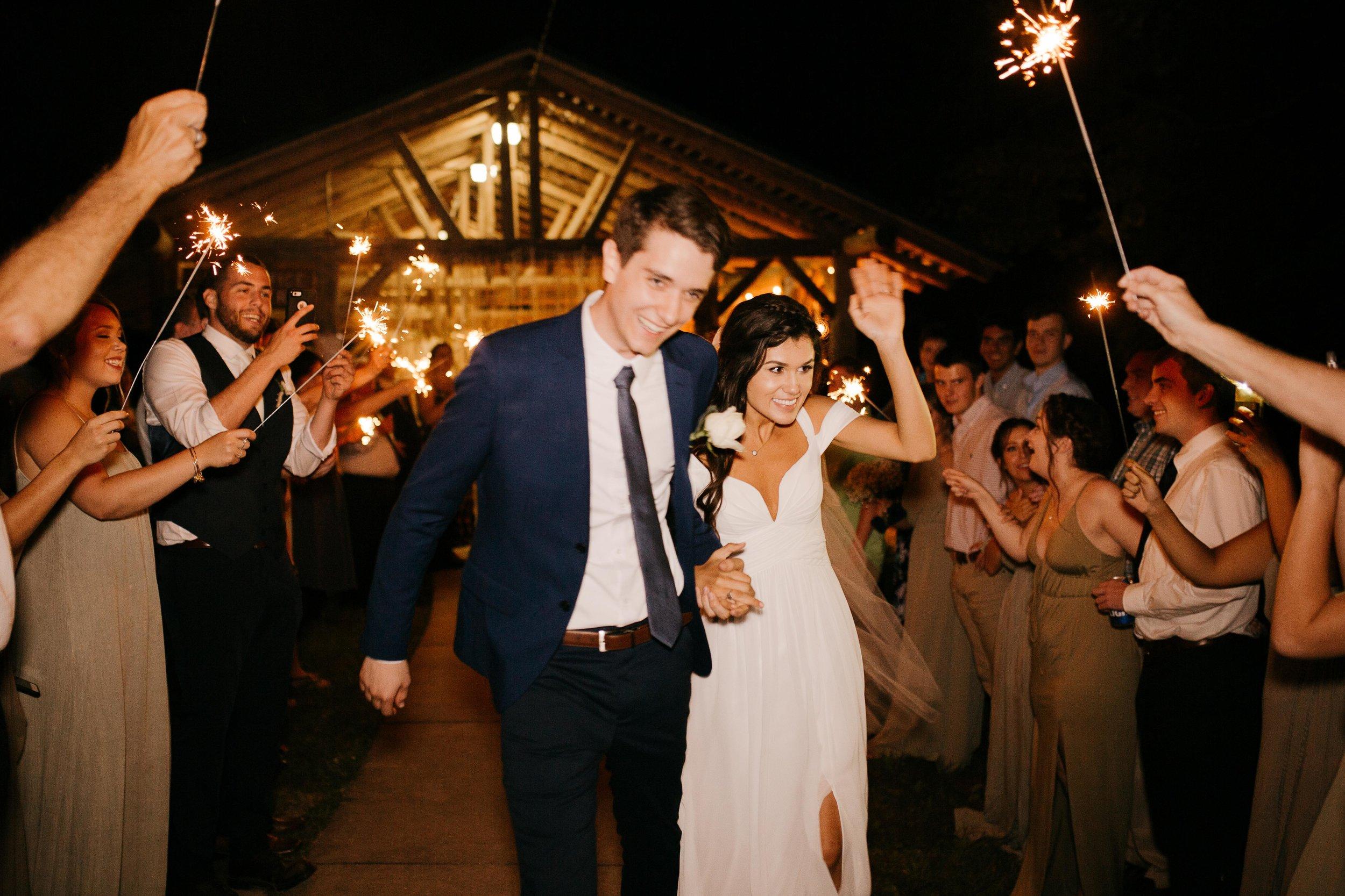 memphis tn wedding-149.jpg