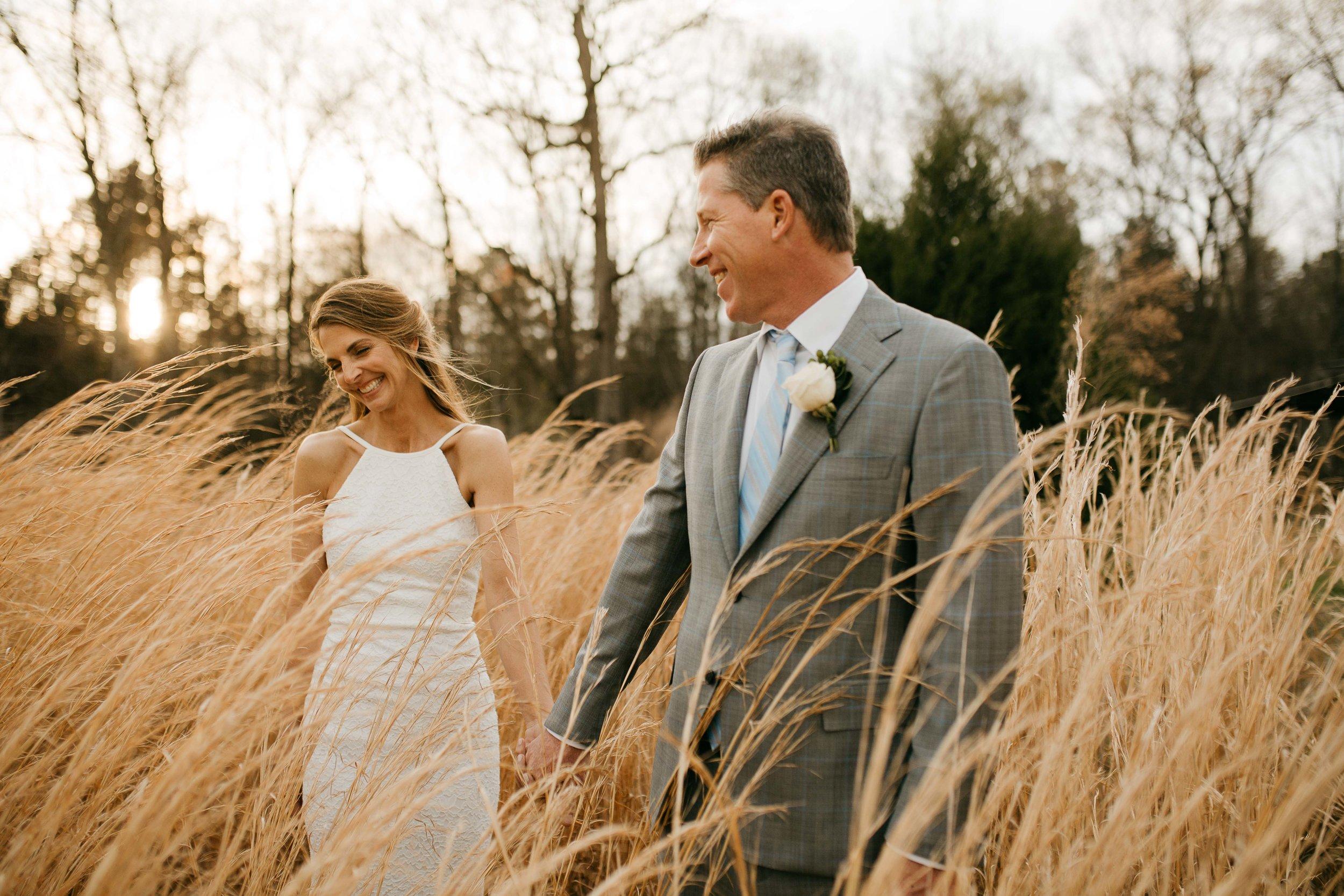 memphis tn wedding-171.jpg