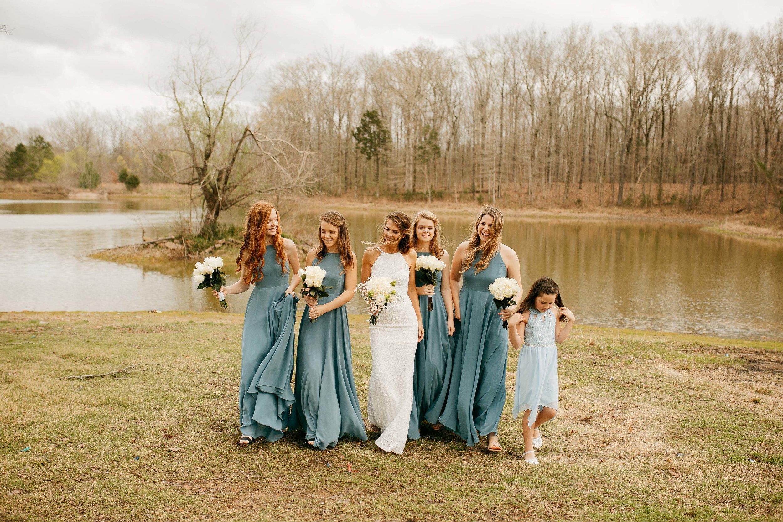 memphis tn wedding-153.jpg