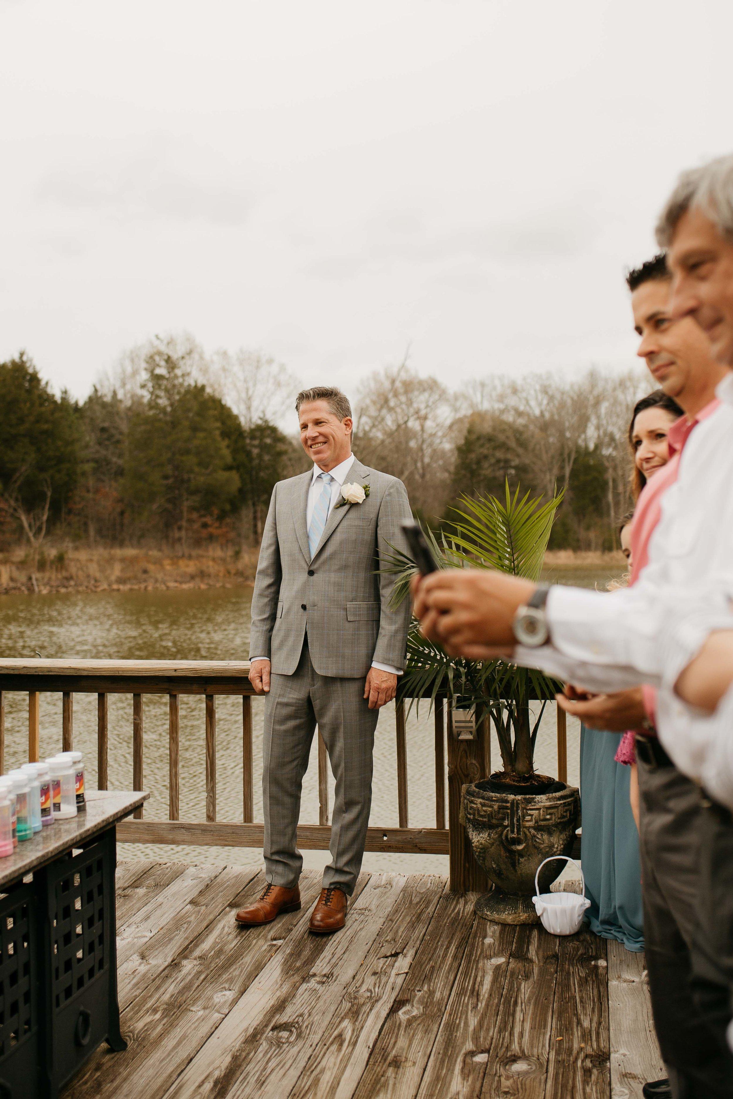memphis tn wedding-159.jpg