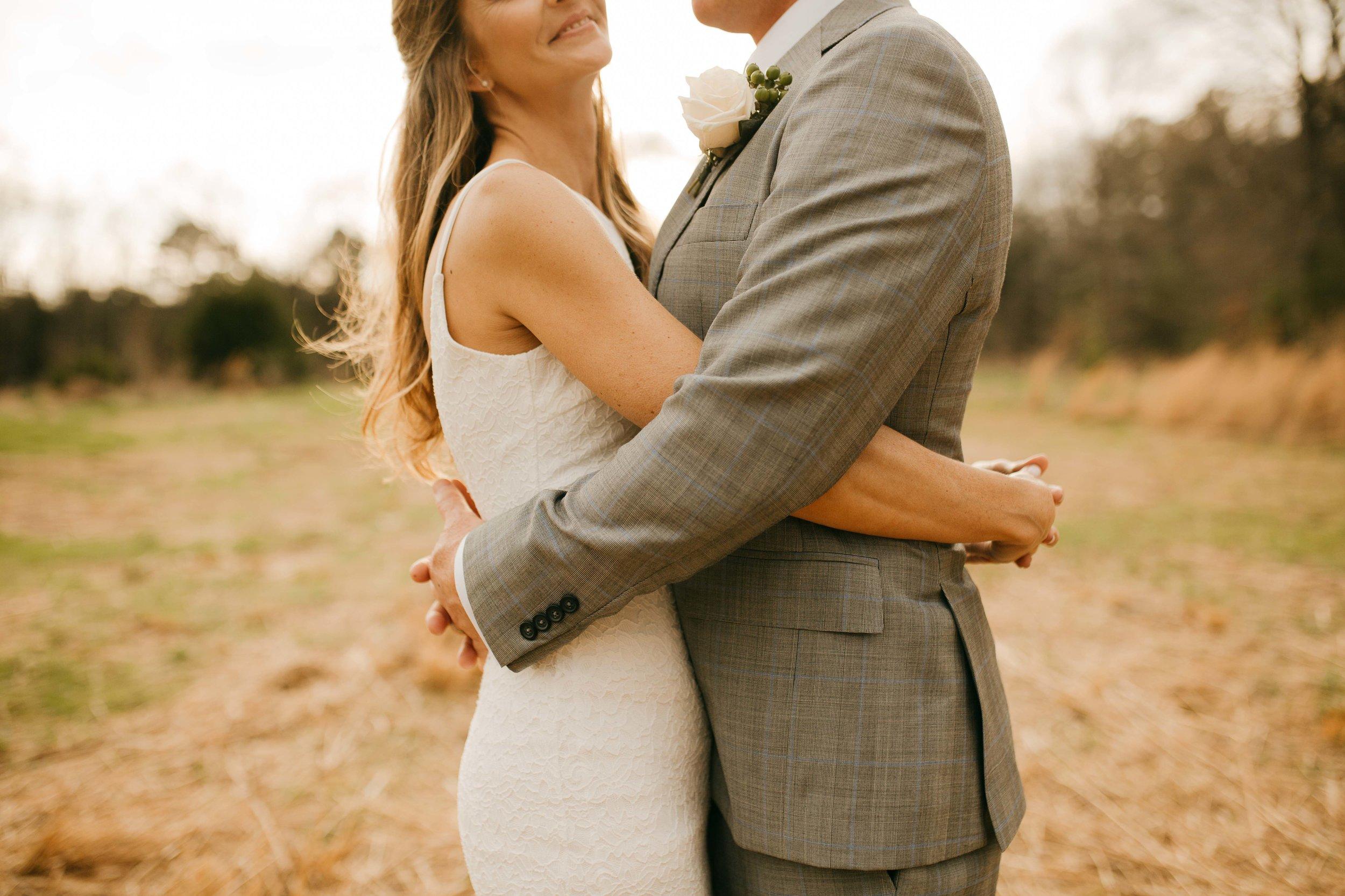 memphis tn wedding-166.jpg