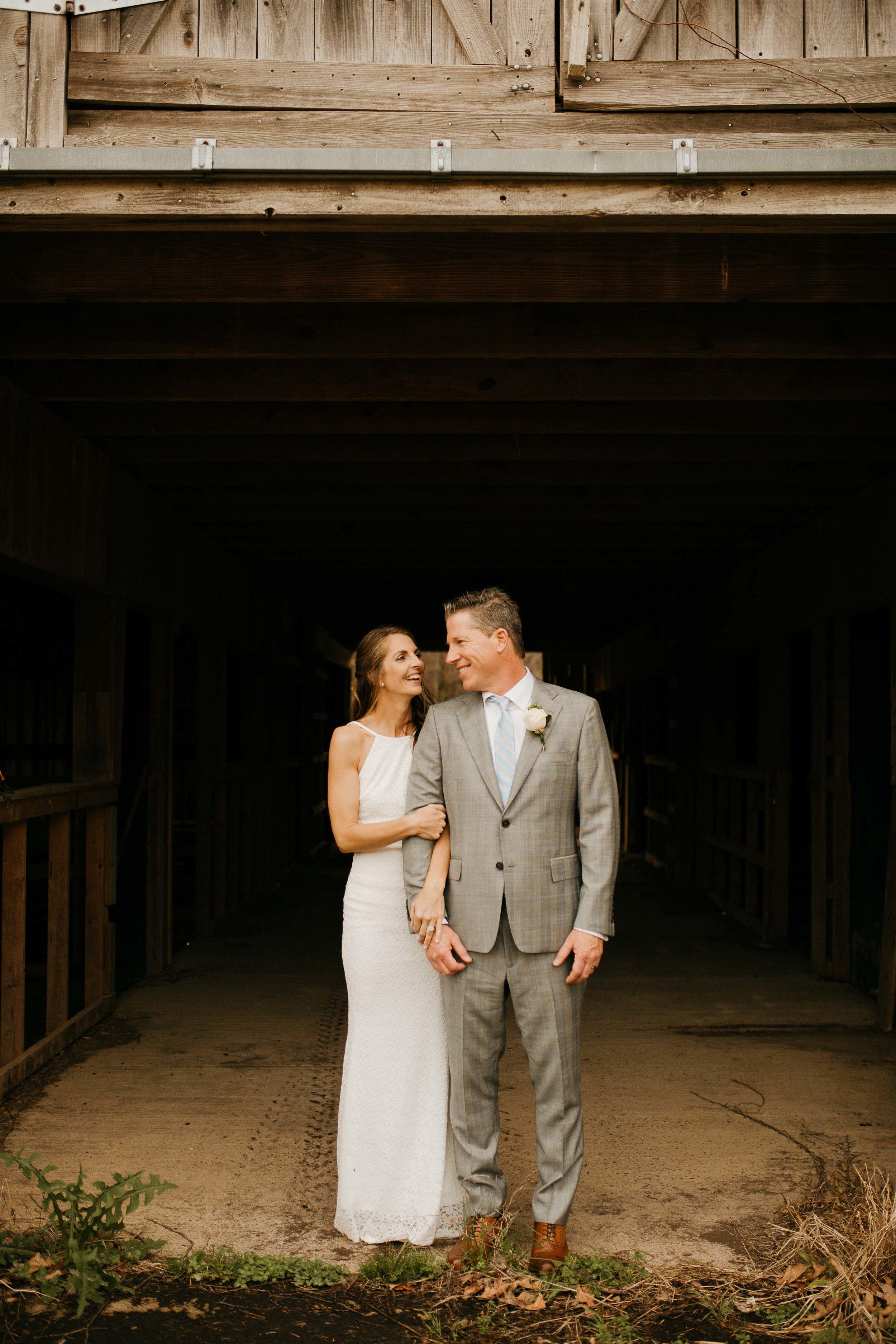 memphis tn wedding-167.jpg