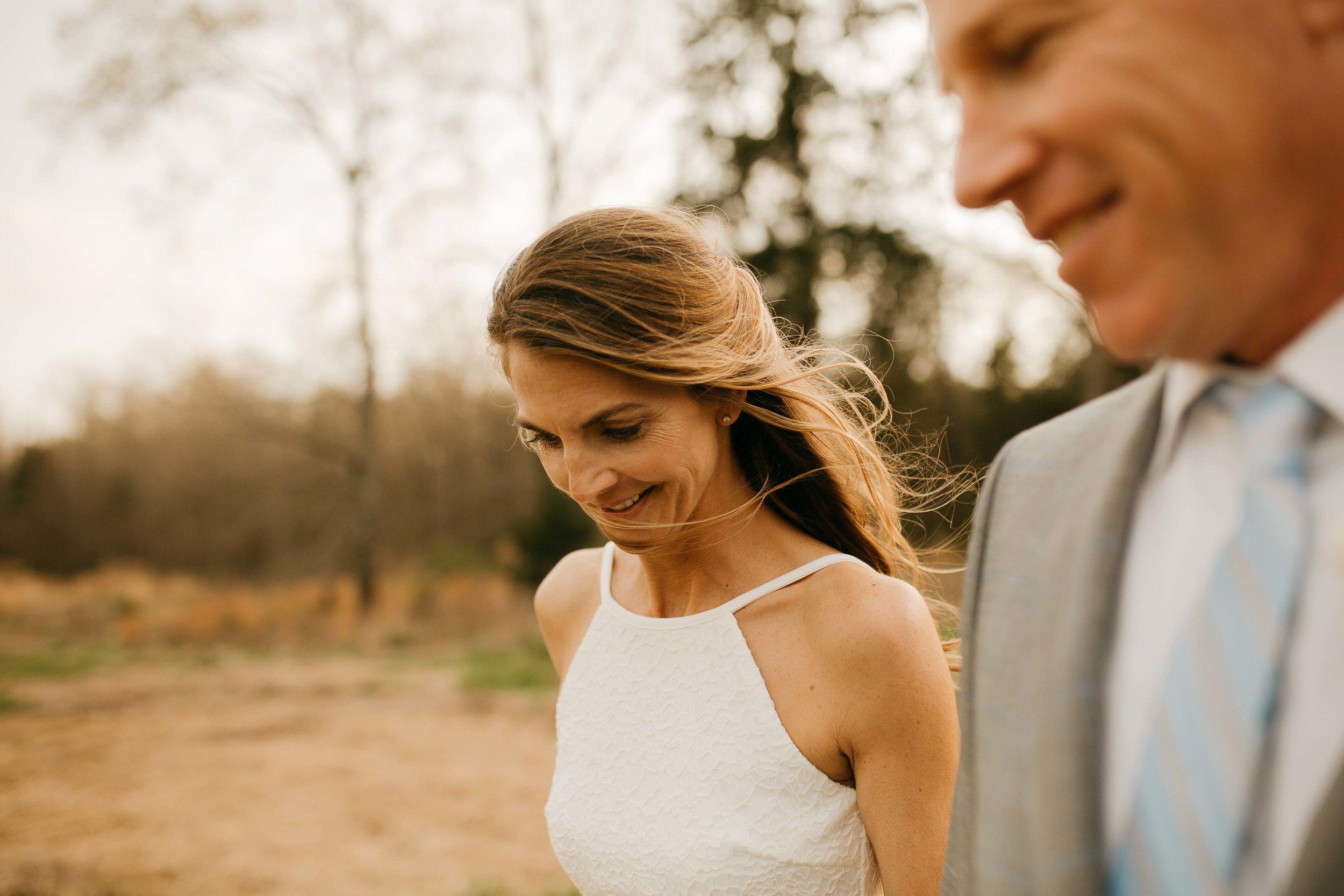 memphis tn wedding-169.jpg