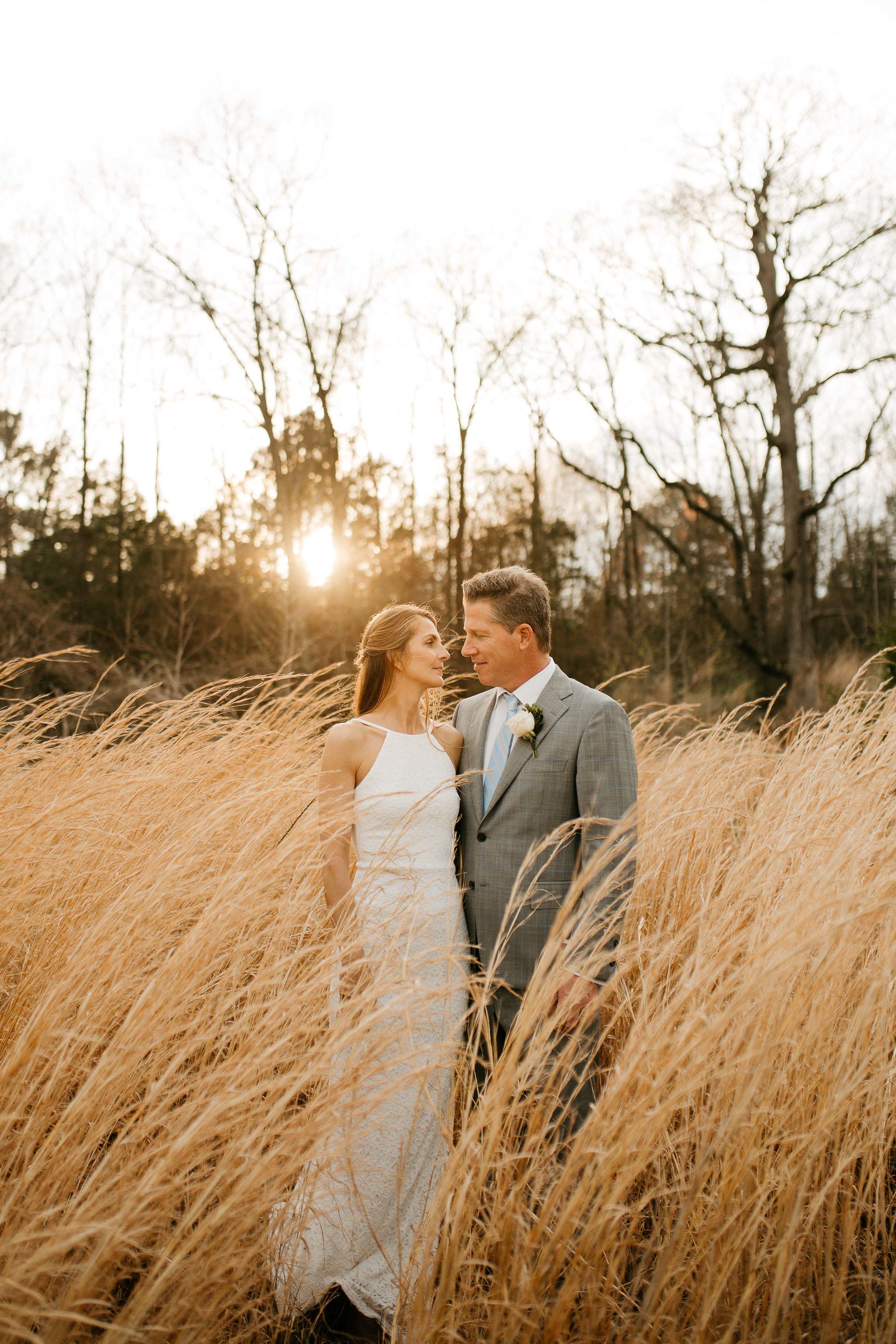 memphis tn wedding-170.jpg