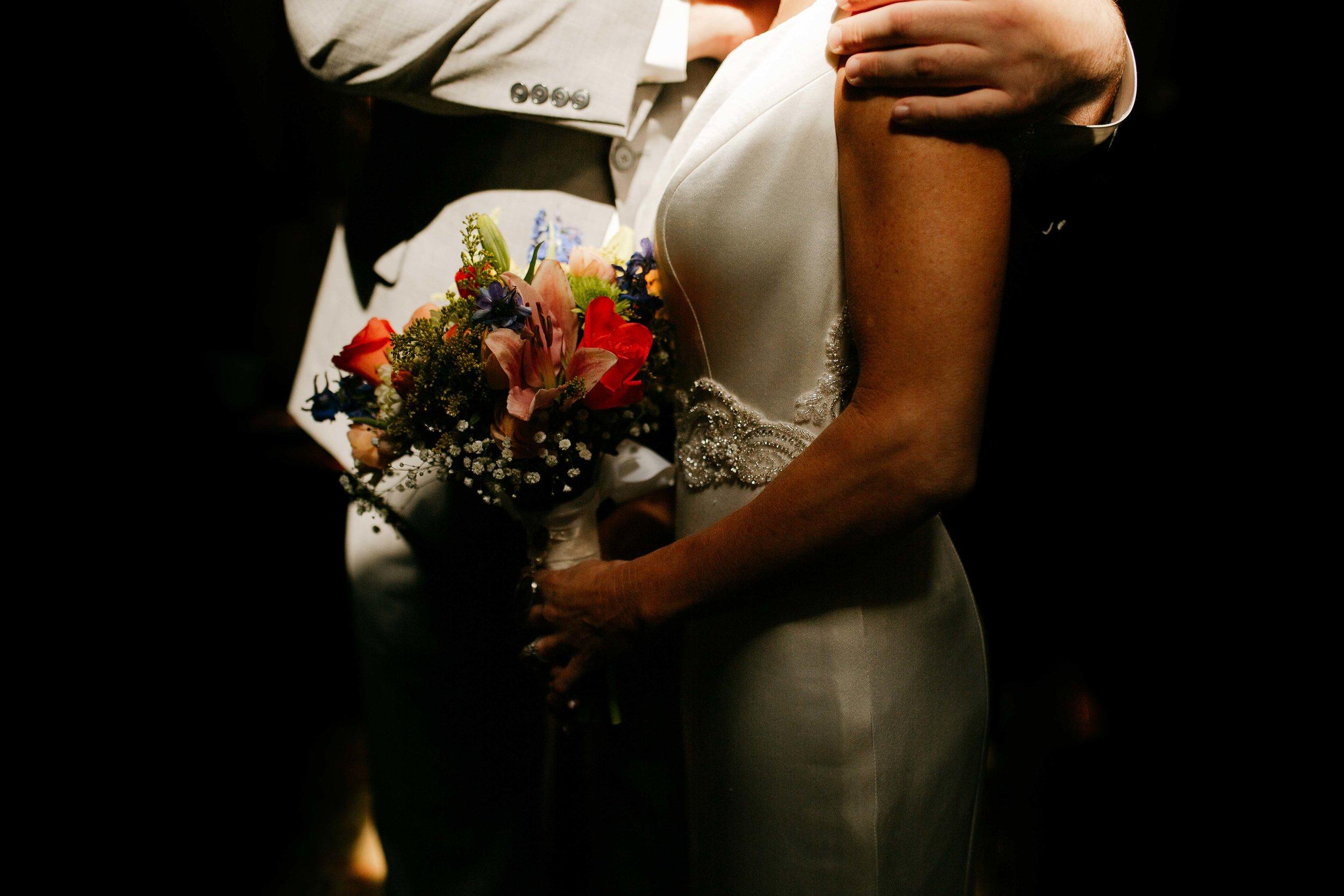 memphis tn wedding-184.jpg
