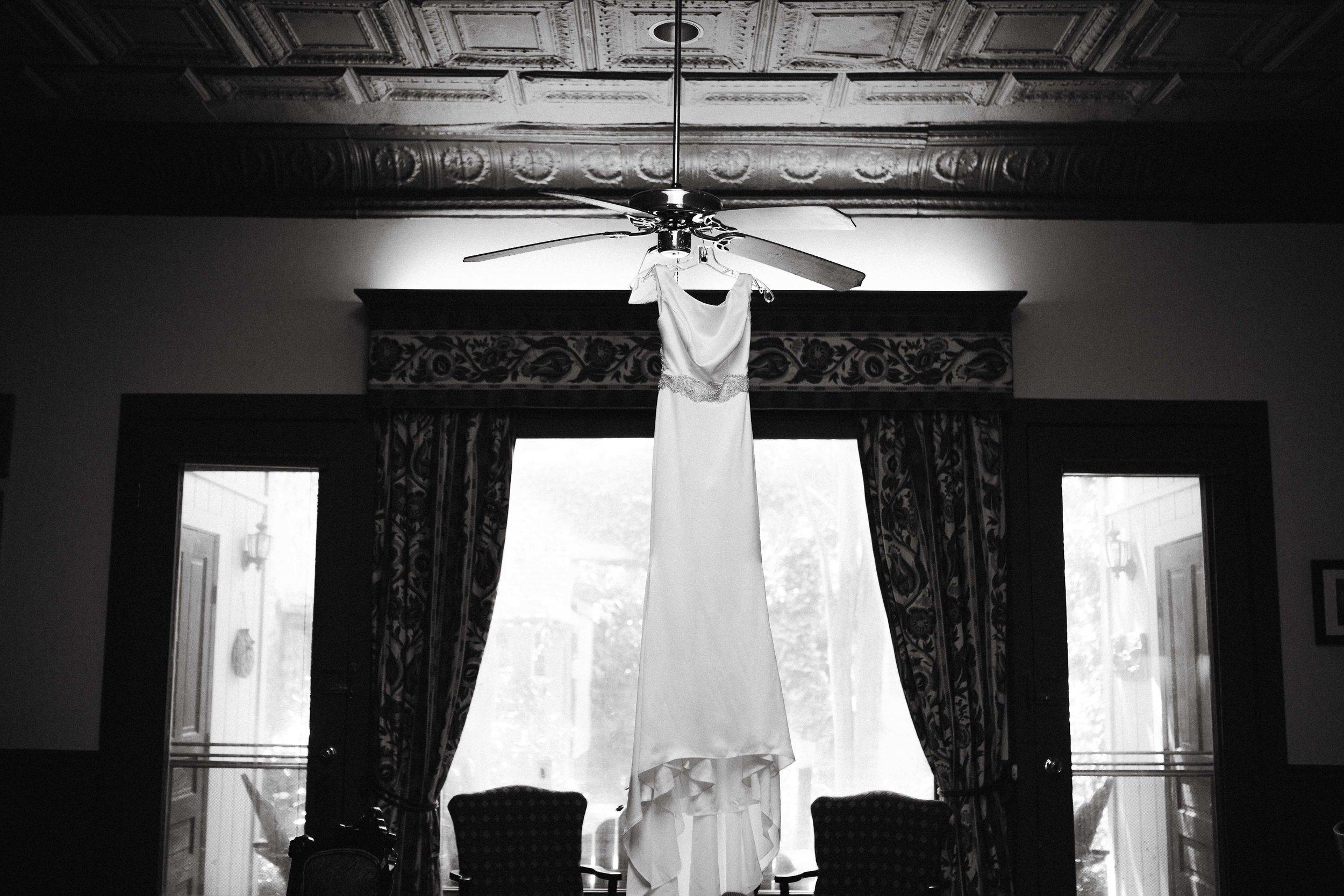 memphis tn wedding-173.jpg