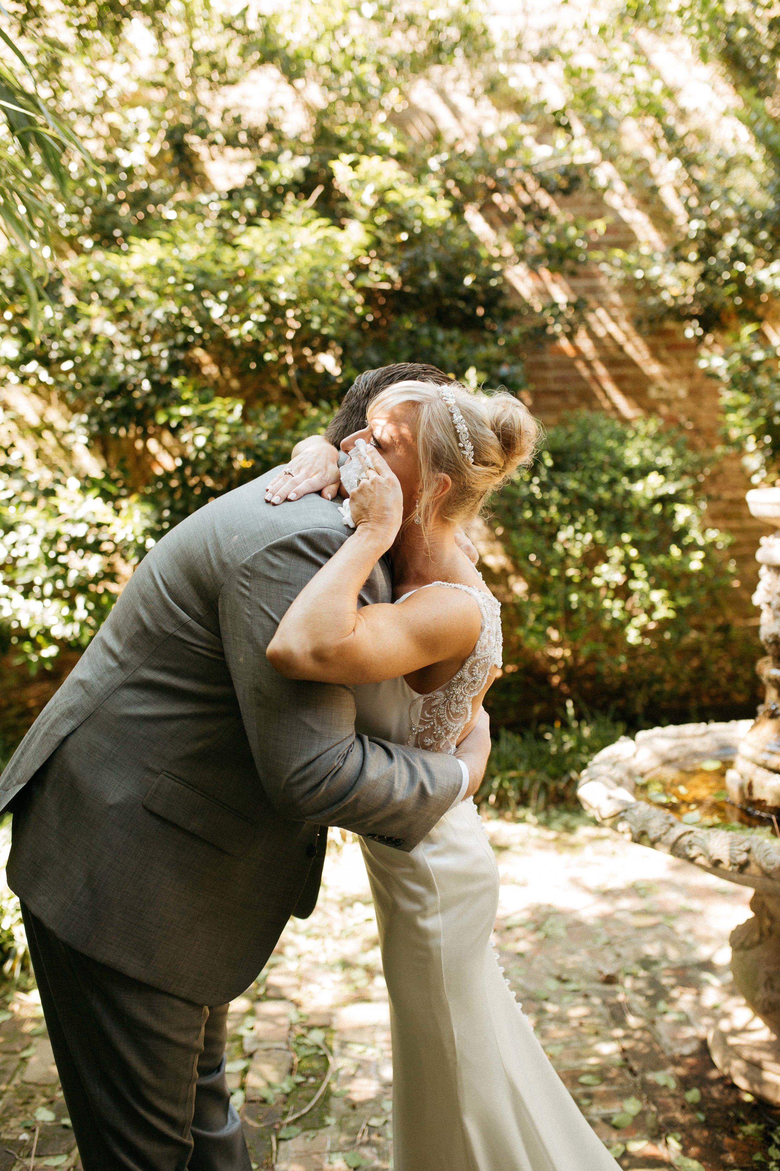 memphis tn wedding-176.jpg