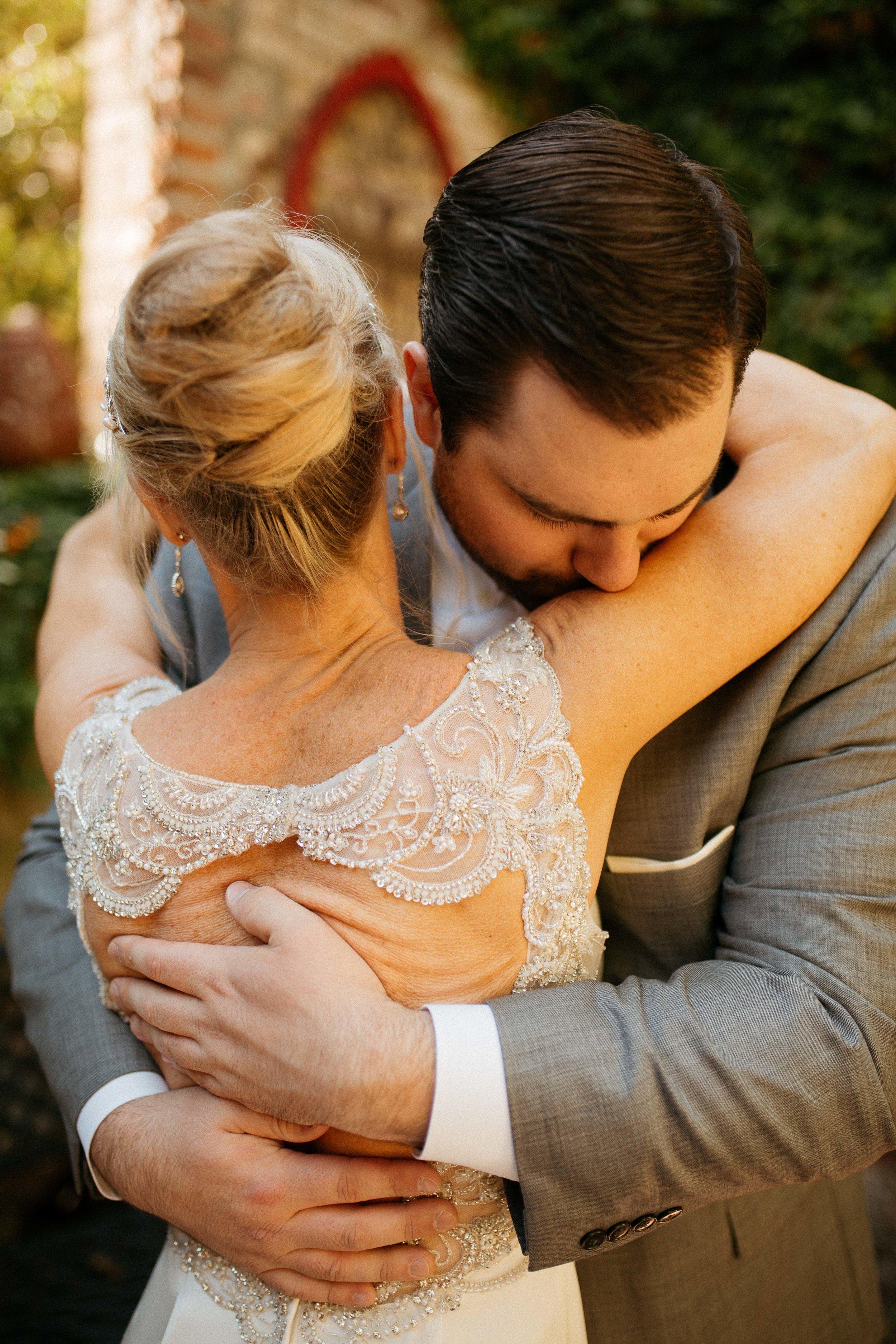 memphis tn wedding-181.jpg