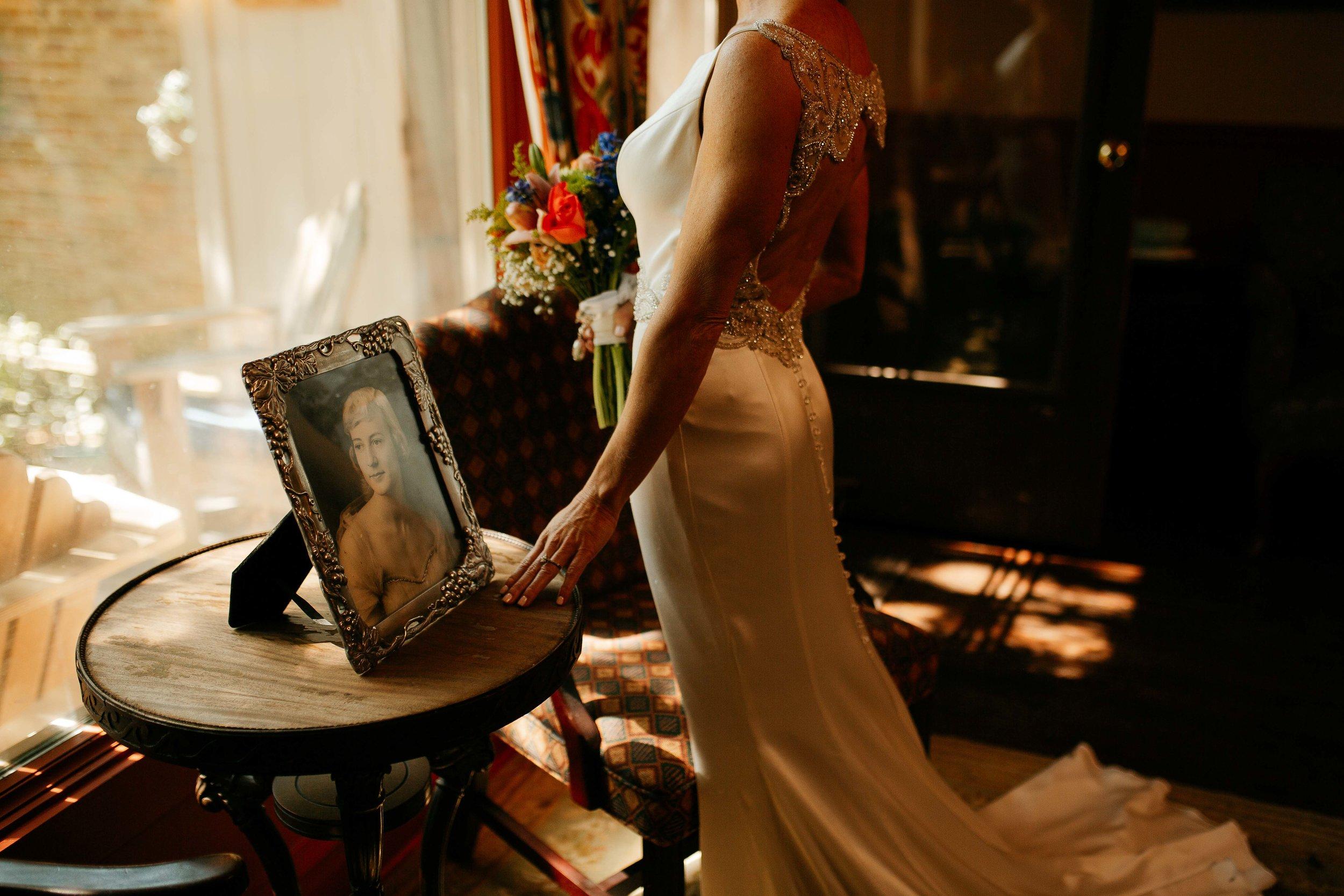 memphis tn wedding-182.jpg