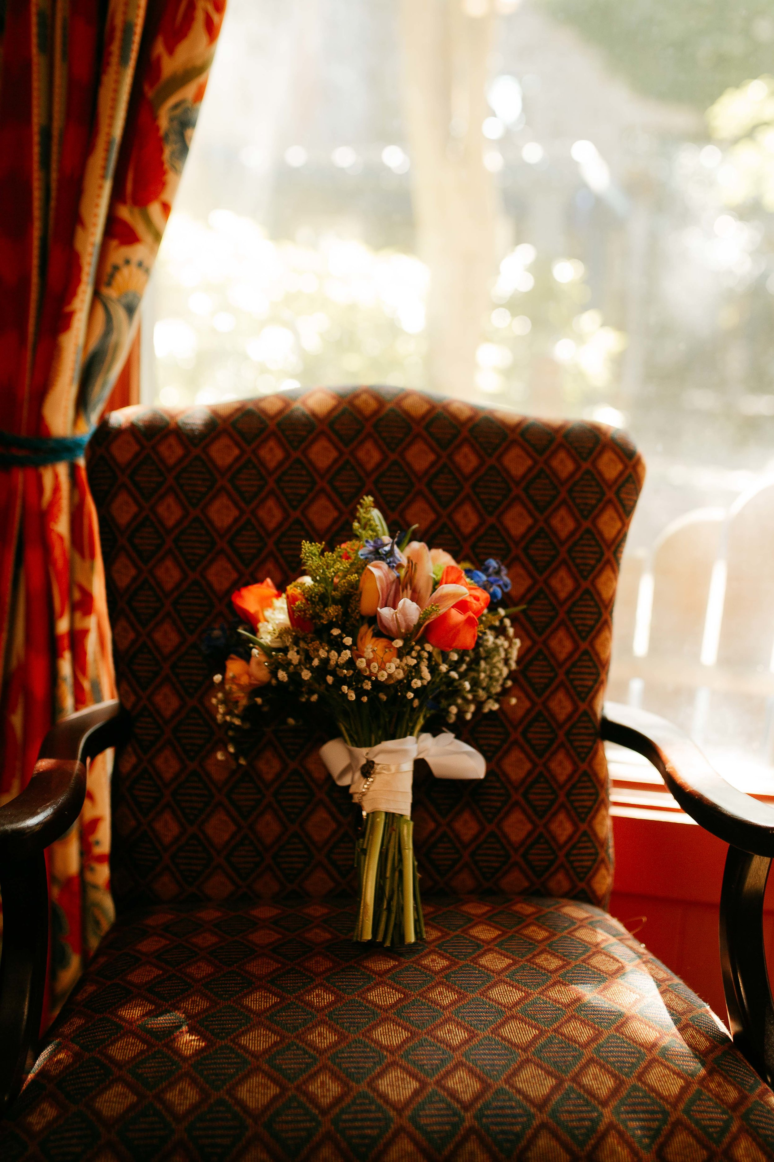 memphis tn wedding-183.jpg