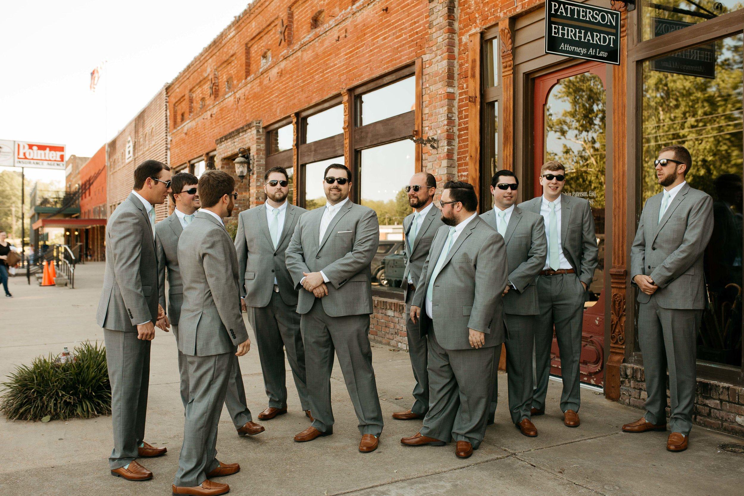 memphis tn wedding-185.jpg