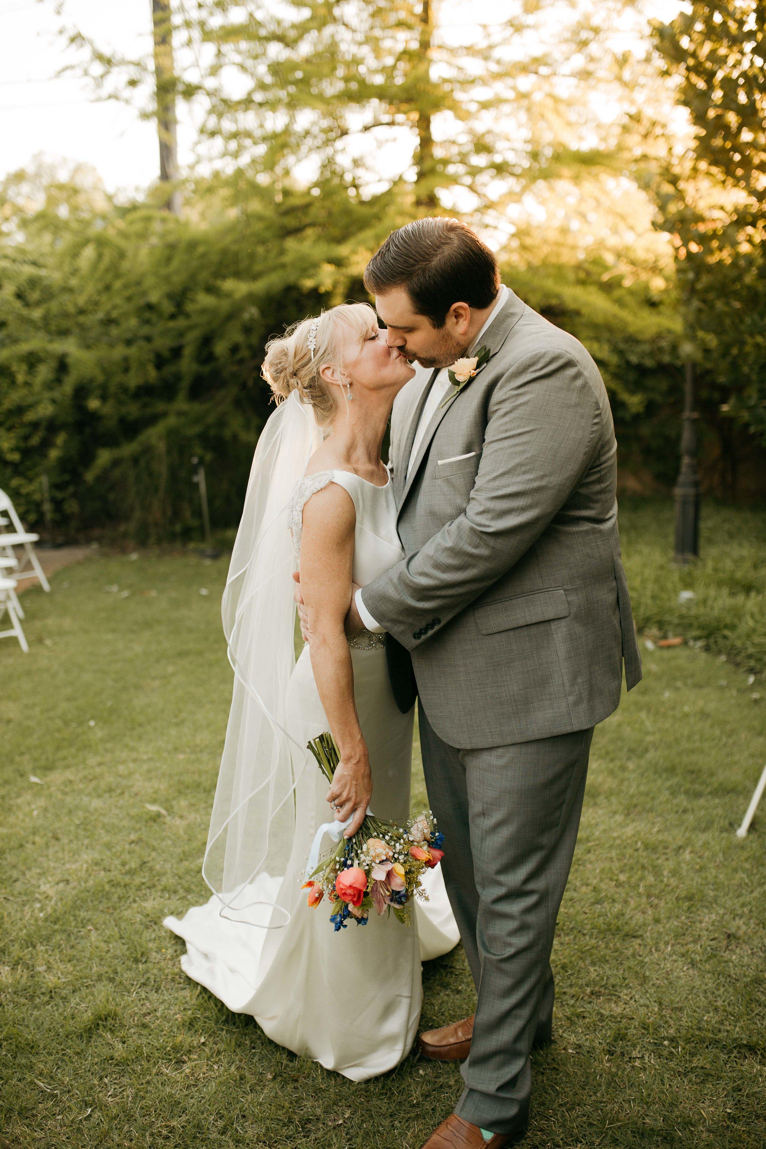 memphis tn wedding-187.jpg