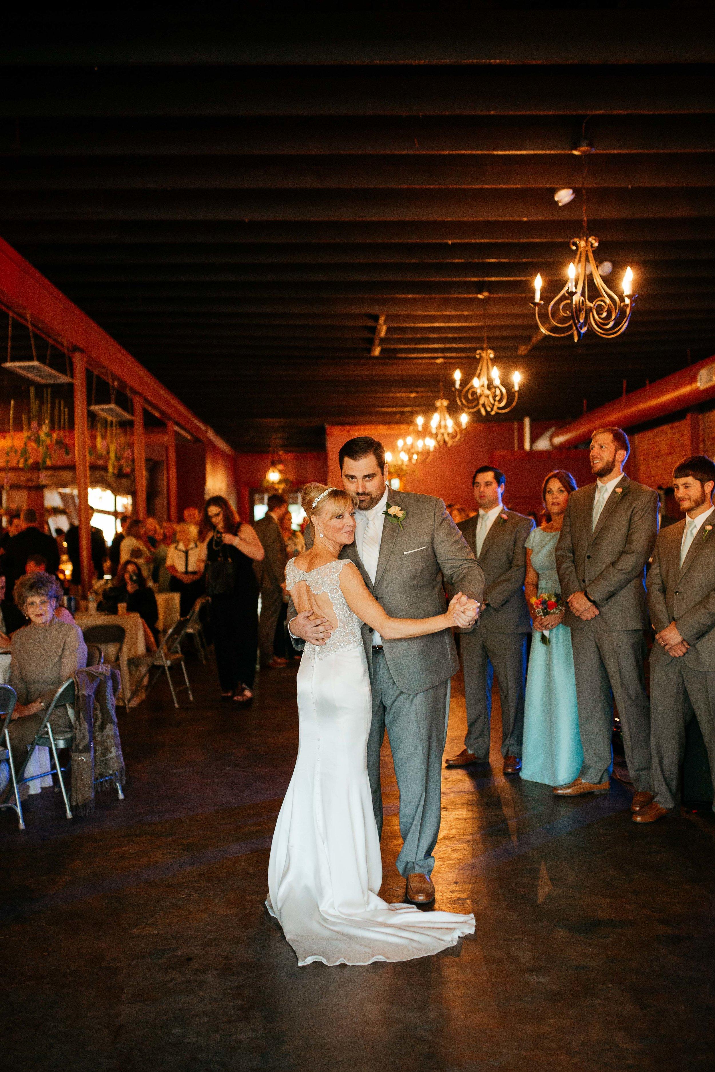 memphis tn wedding-188.jpg