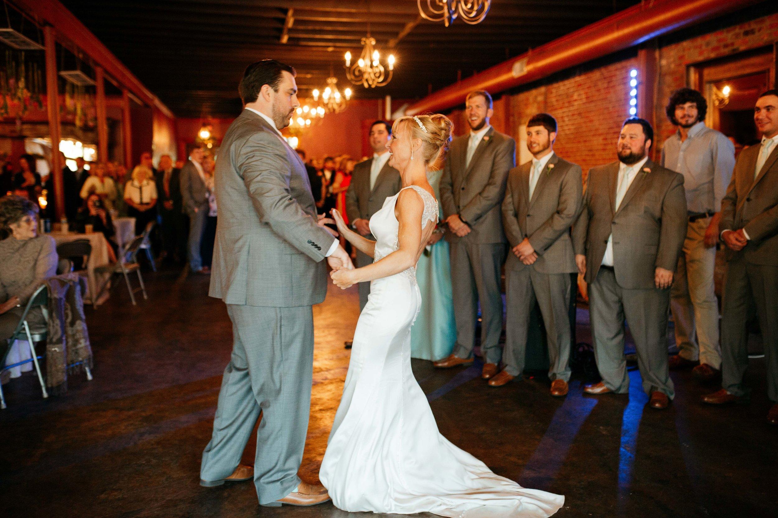 memphis tn wedding-189.jpg