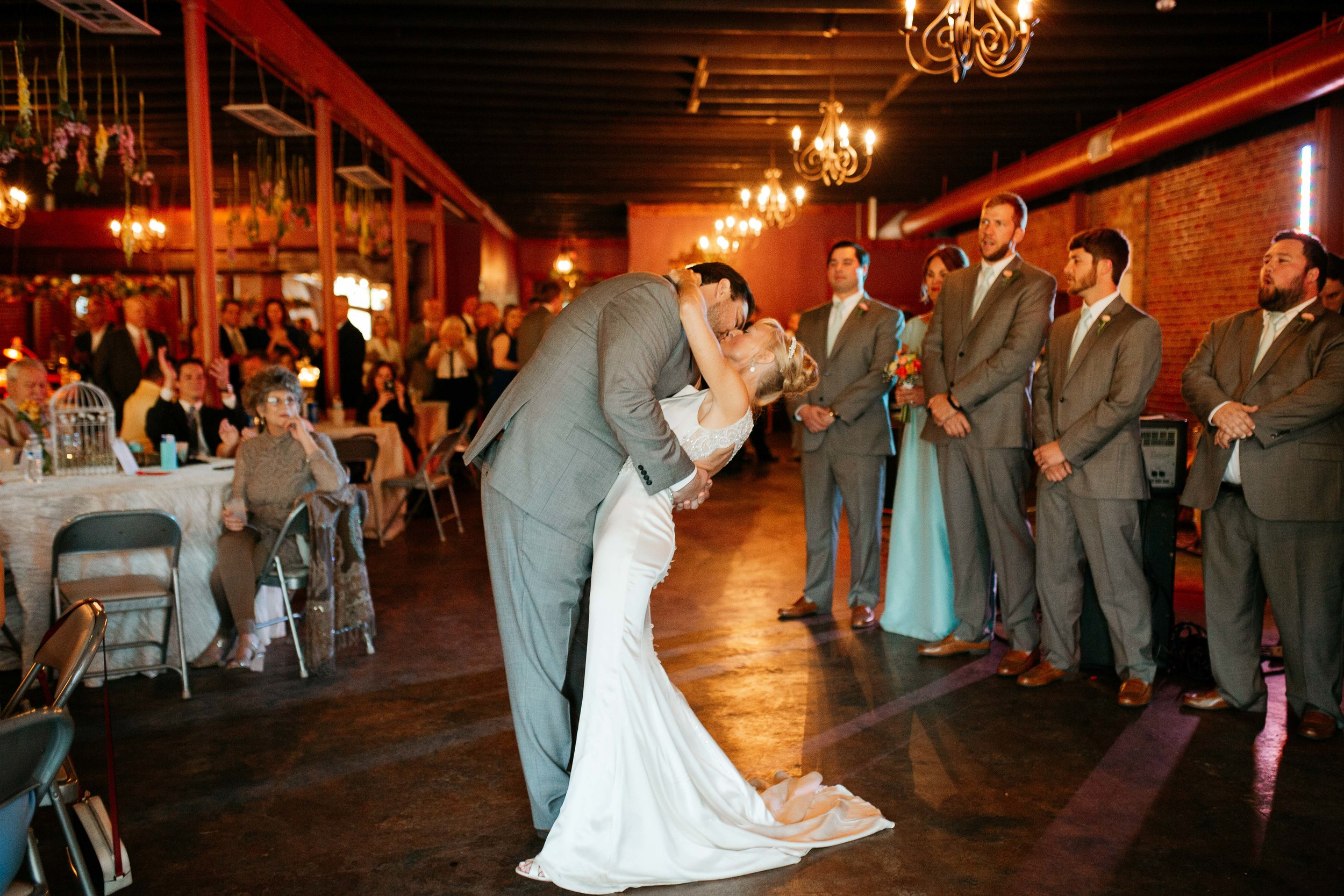 memphis tn wedding-190.jpg