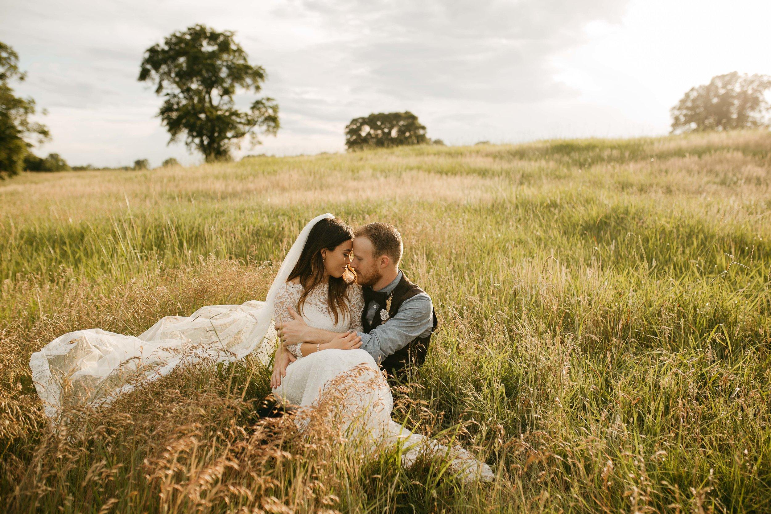 memphis tn wedding-48.jpg