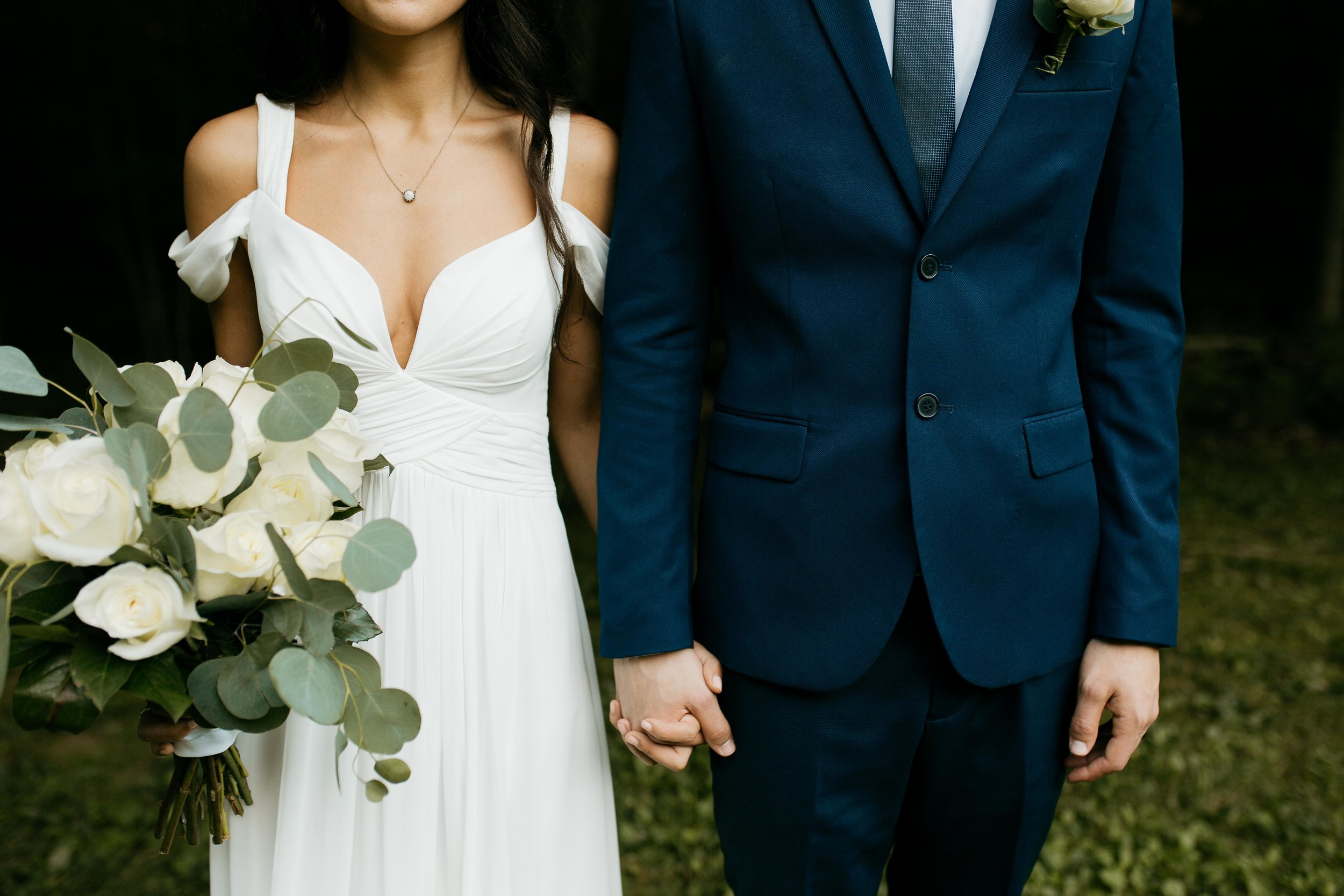 memphis tn wedding-130.jpg