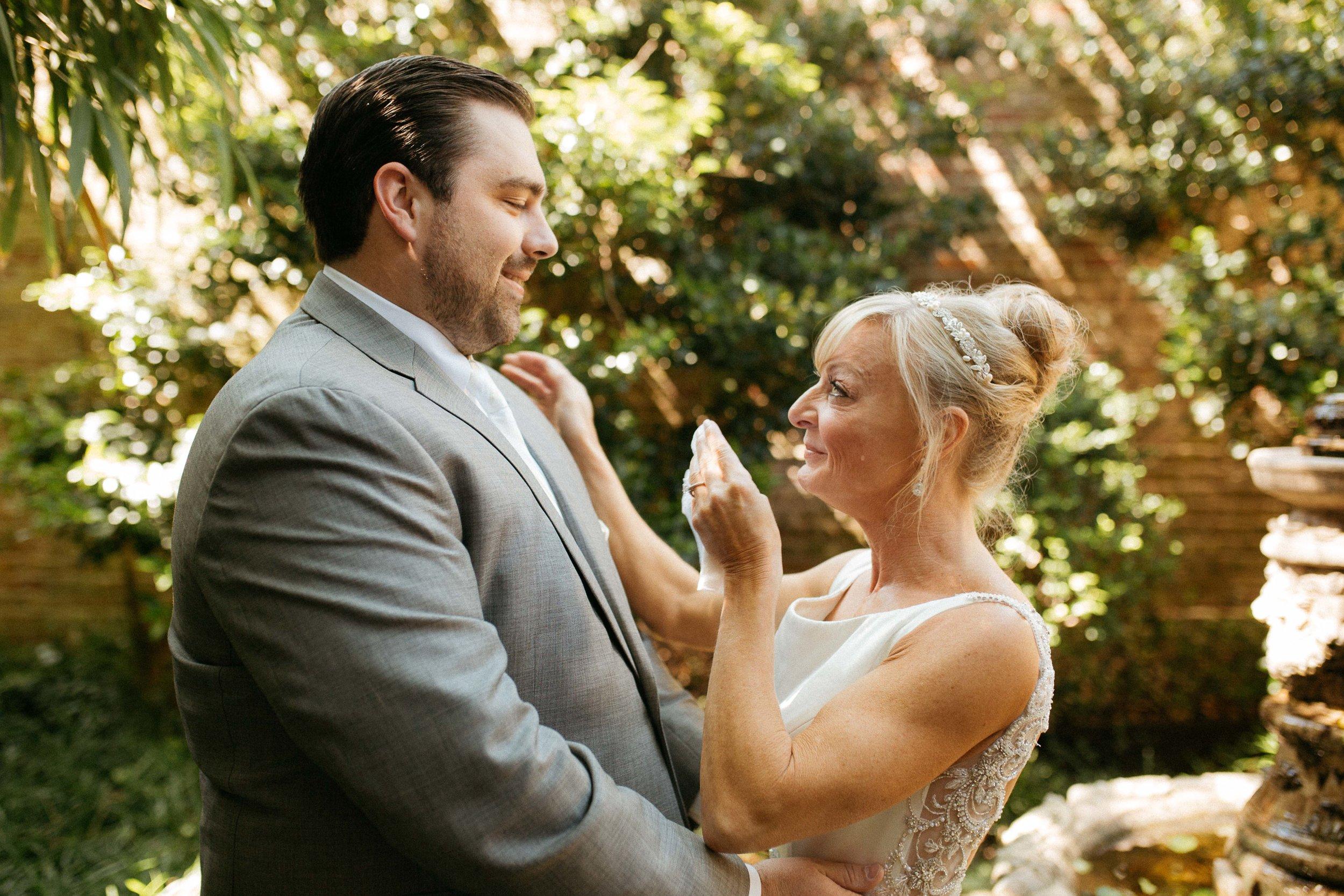 memphis tn wedding-178.jpg
