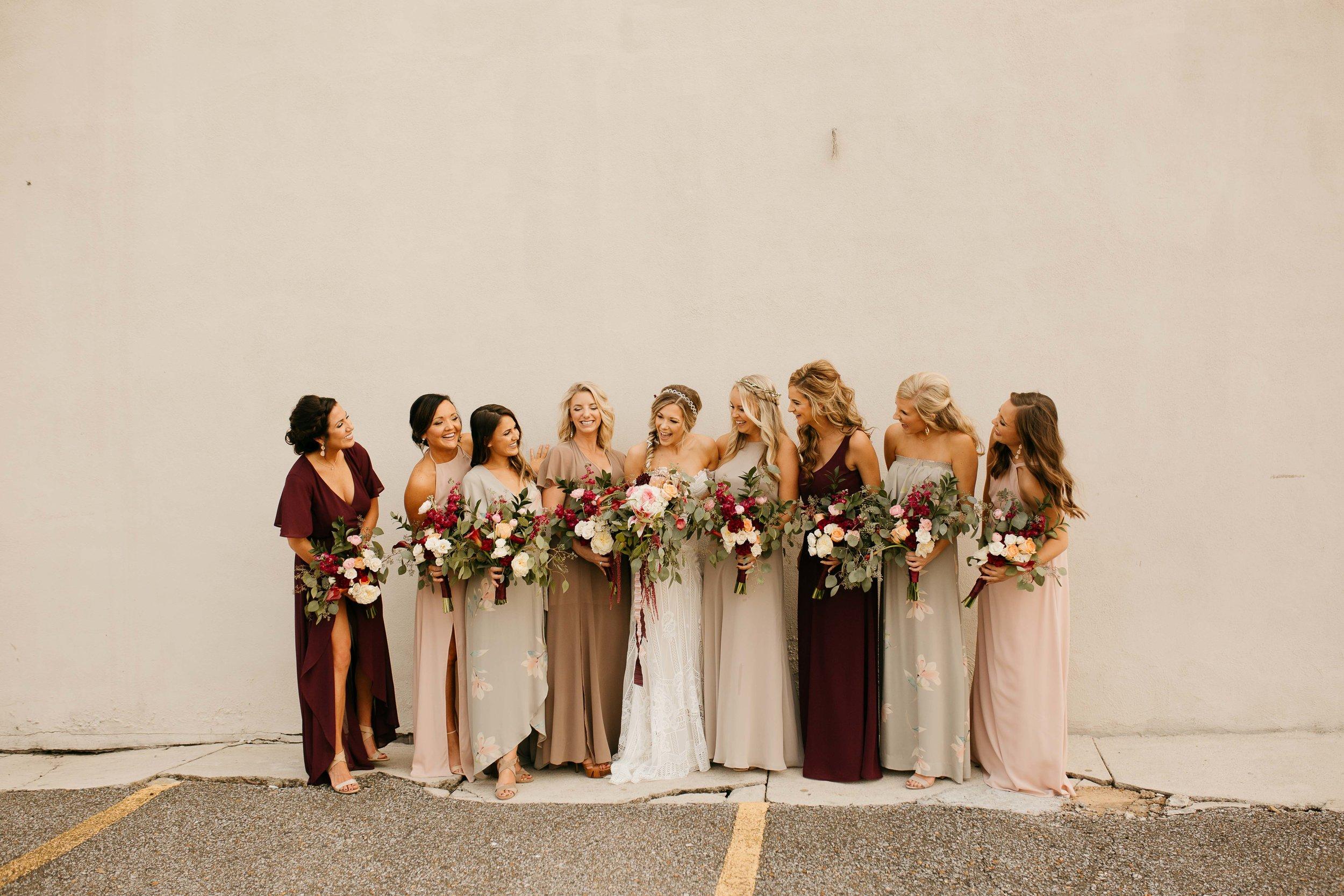 memphis tn wedding-19.jpg