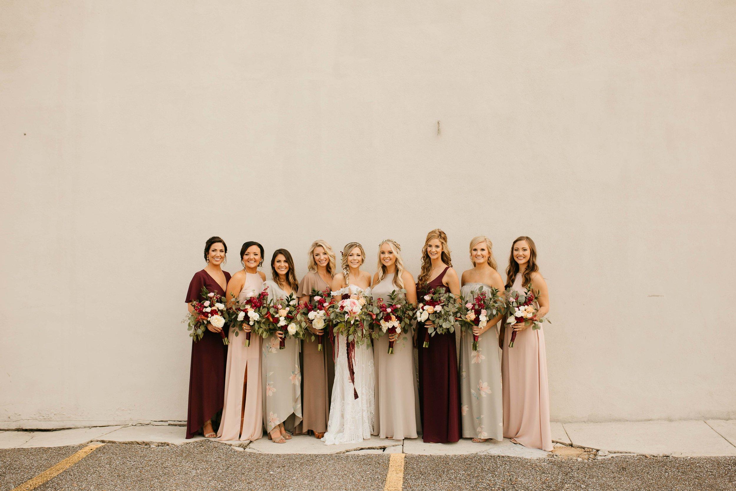 memphis tn wedding-18.jpg