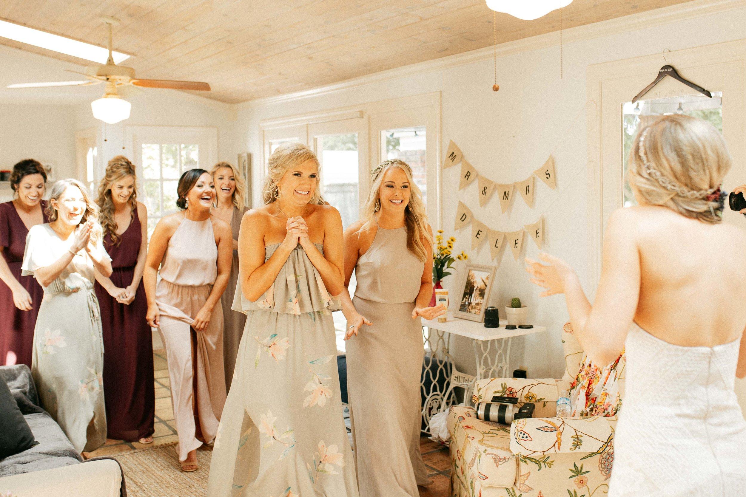 memphis tn wedding-16.jpg