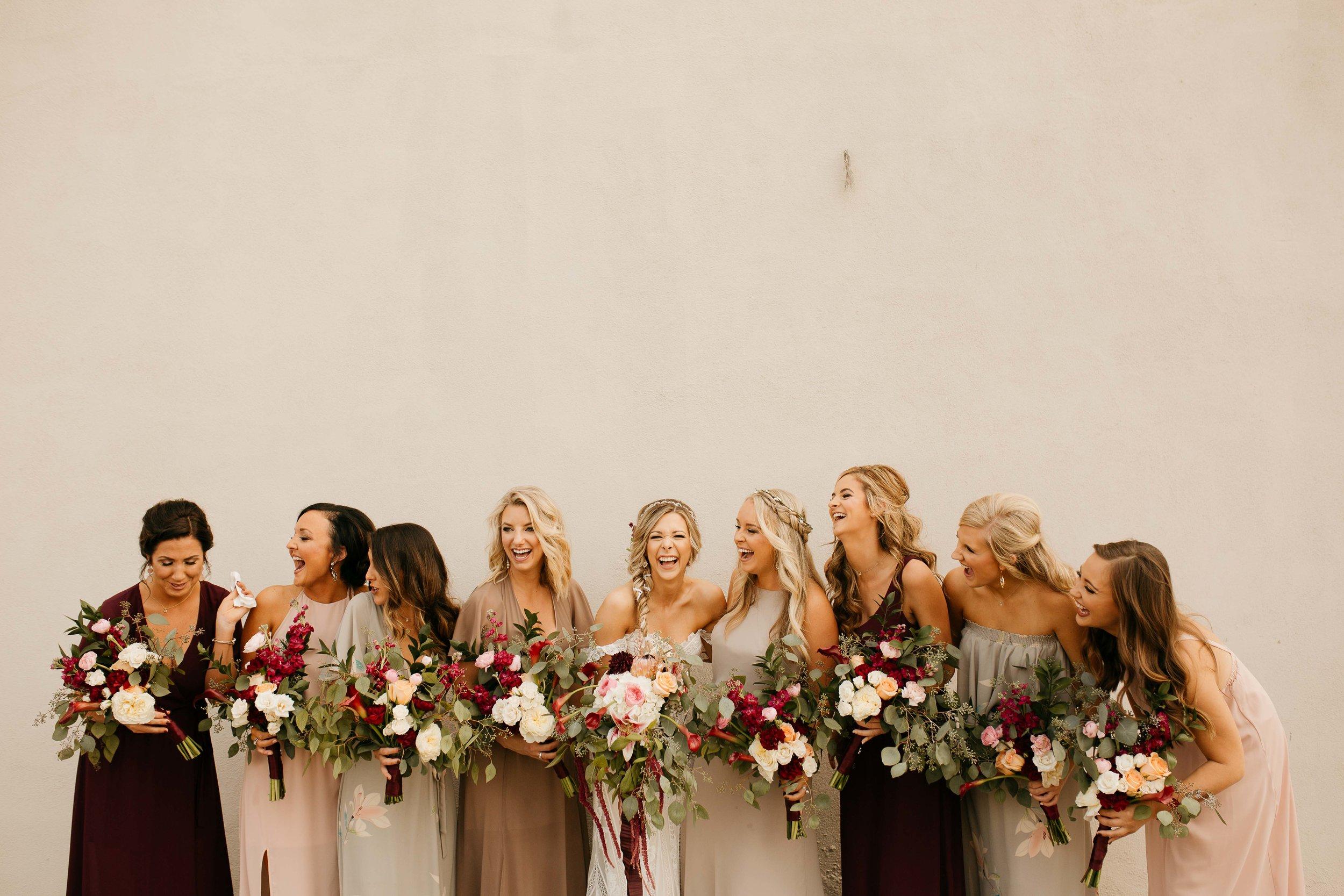 memphis tn wedding-21.jpg