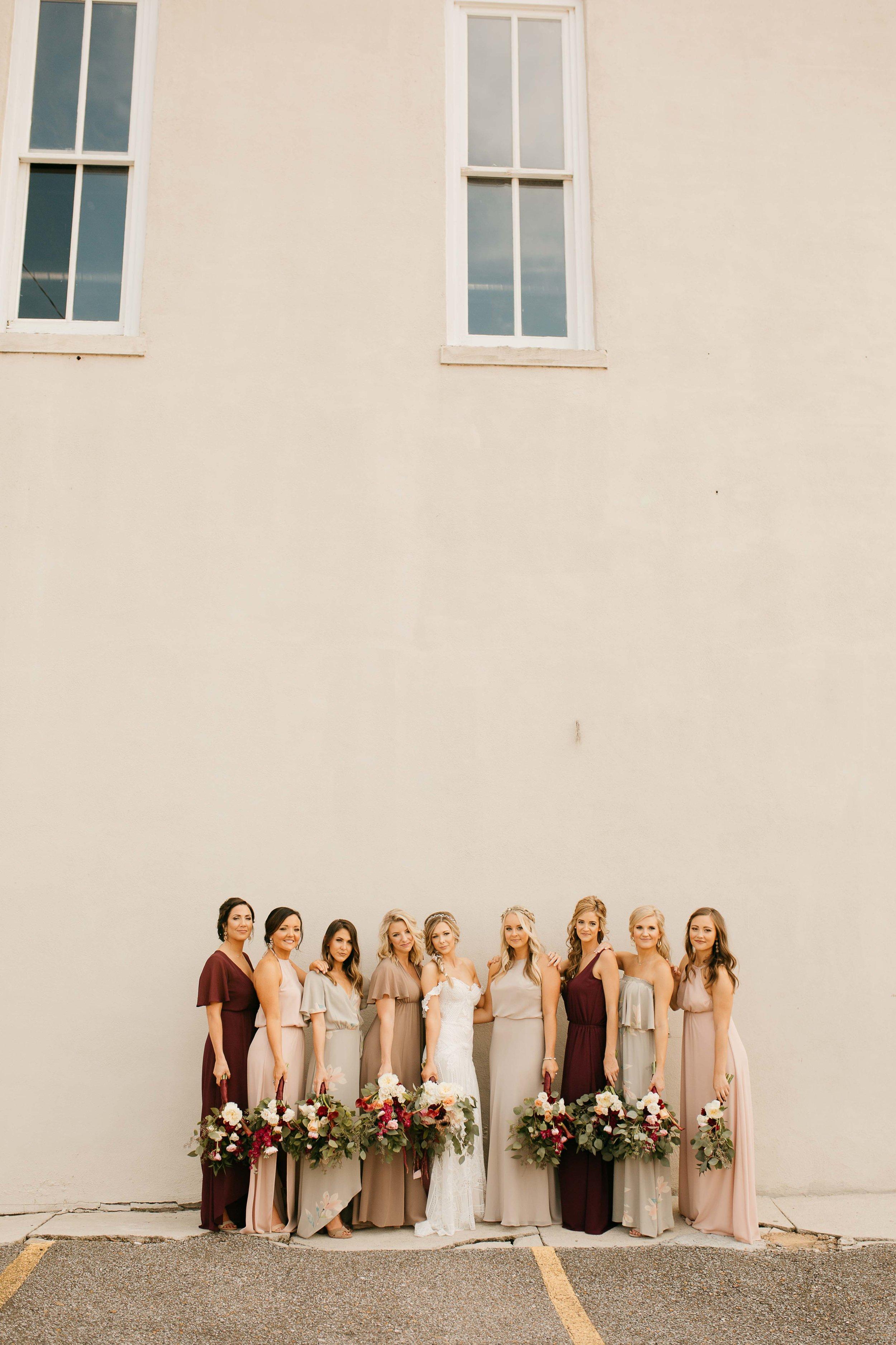 memphis tn wedding-23.jpg